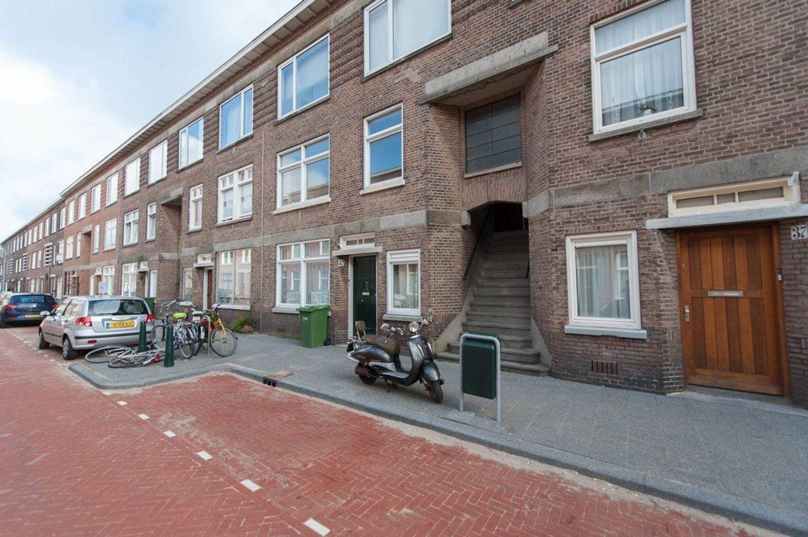 Maystraat 45, Den Haag foto-4