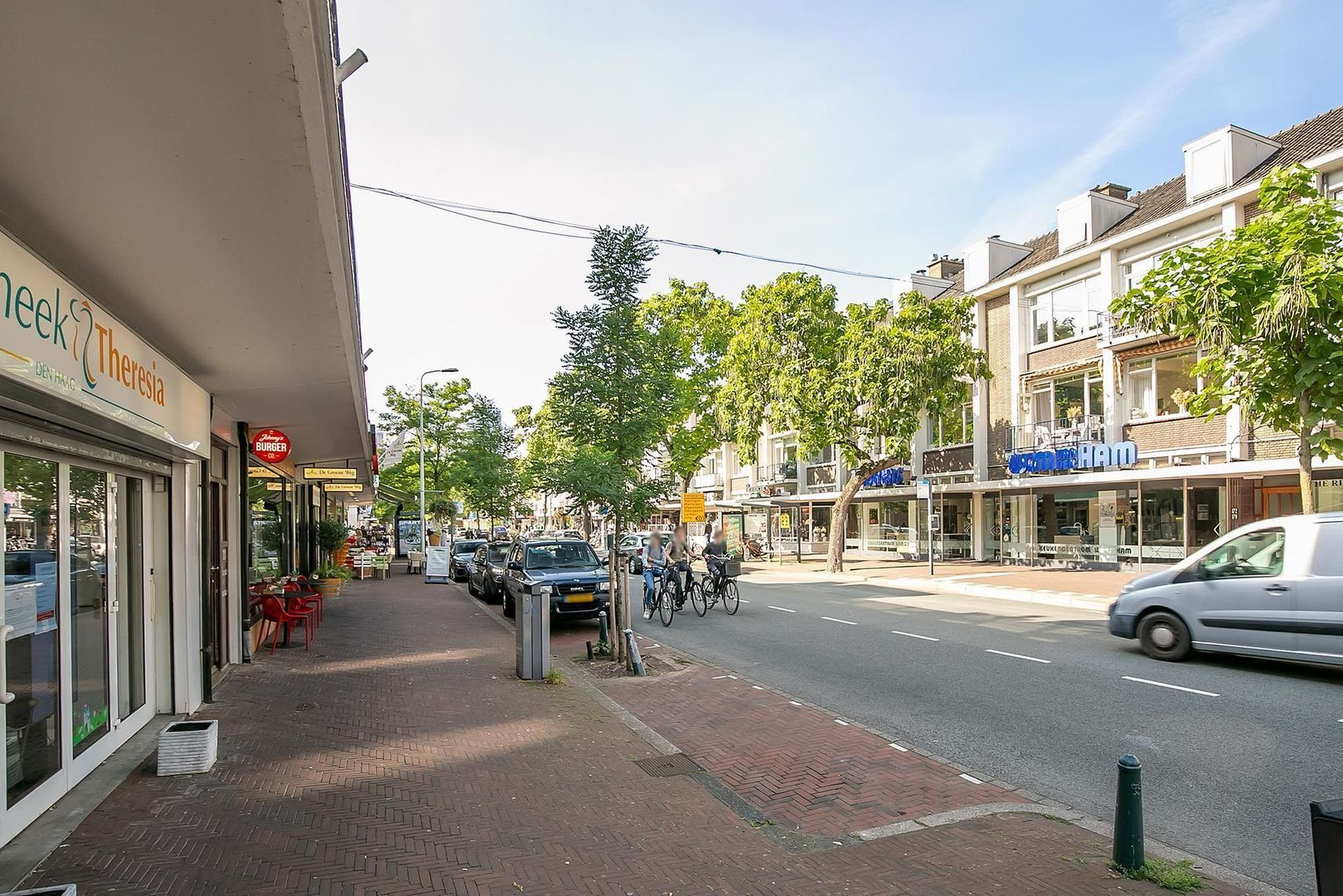 Laan van Nieuw-Oost-Indie 71, Den Haag foto-28