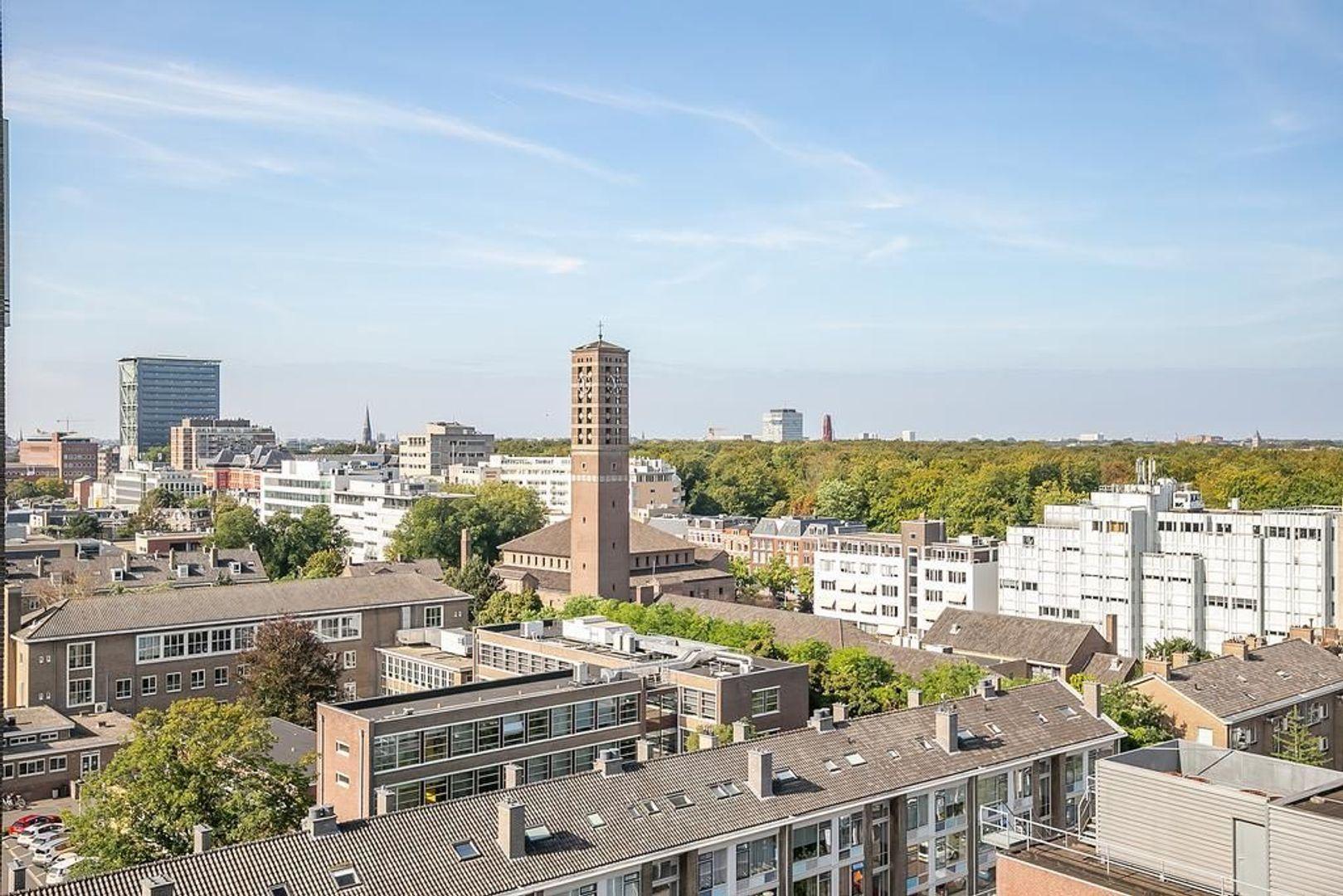Laan van Nieuw-Oost-Indie 71, Den Haag foto-25