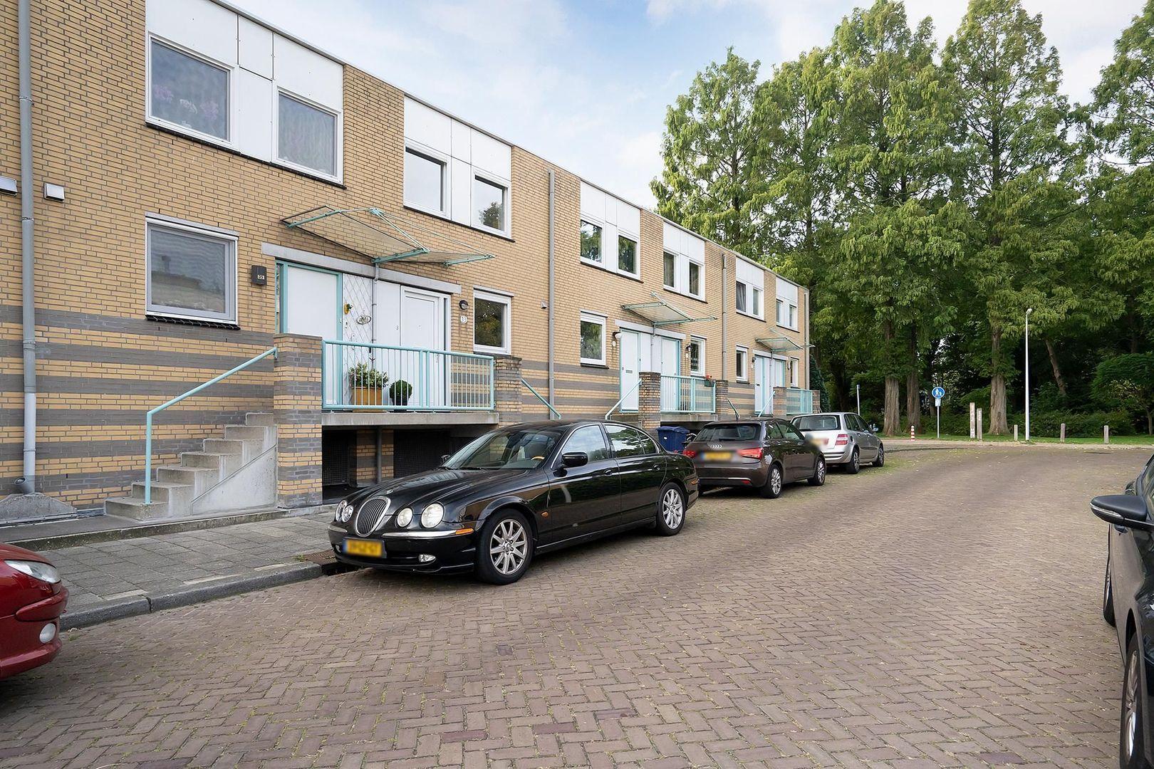 Onyxhorst 33, Den Haag foto-21