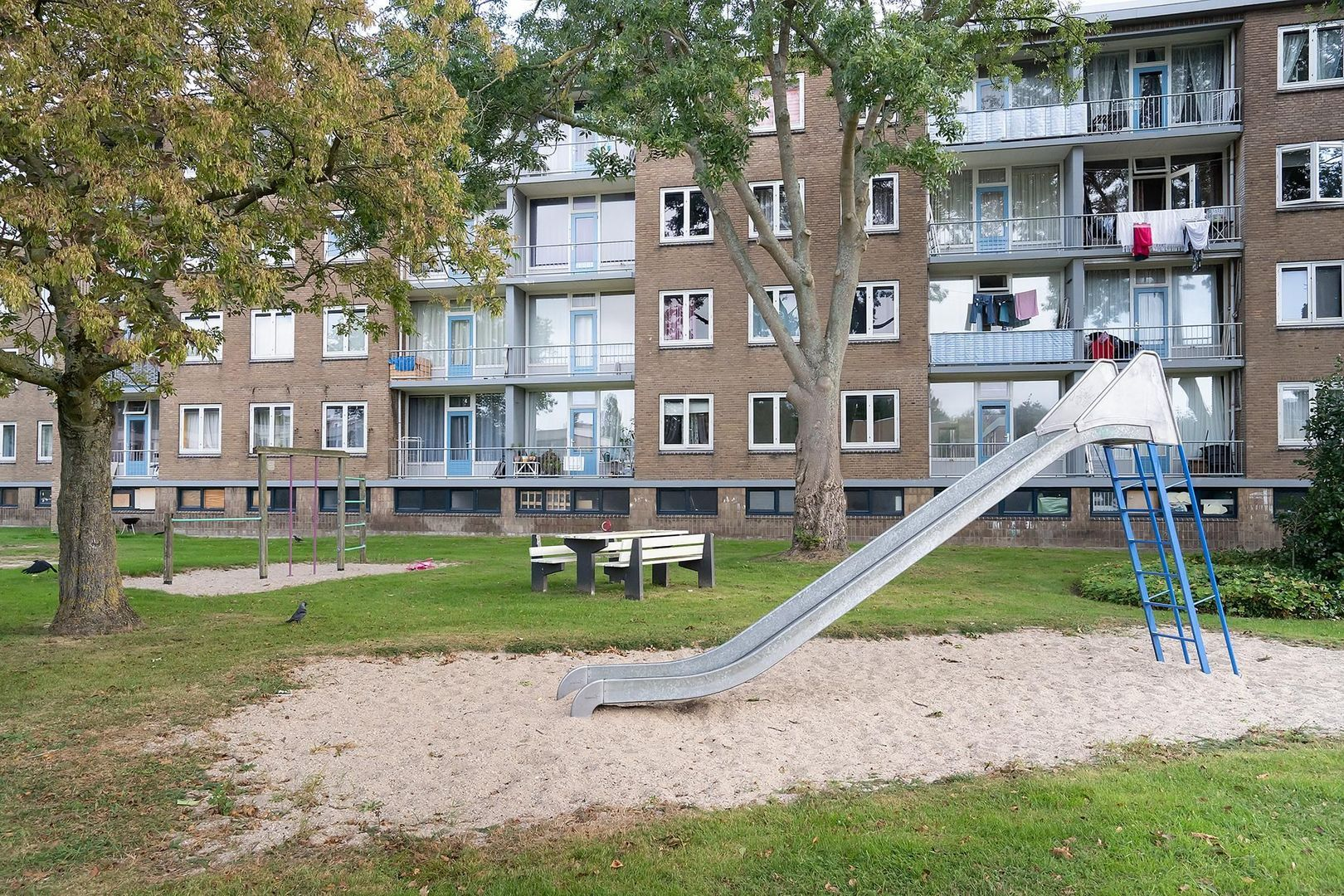 Onyxhorst 33, Den Haag foto-22