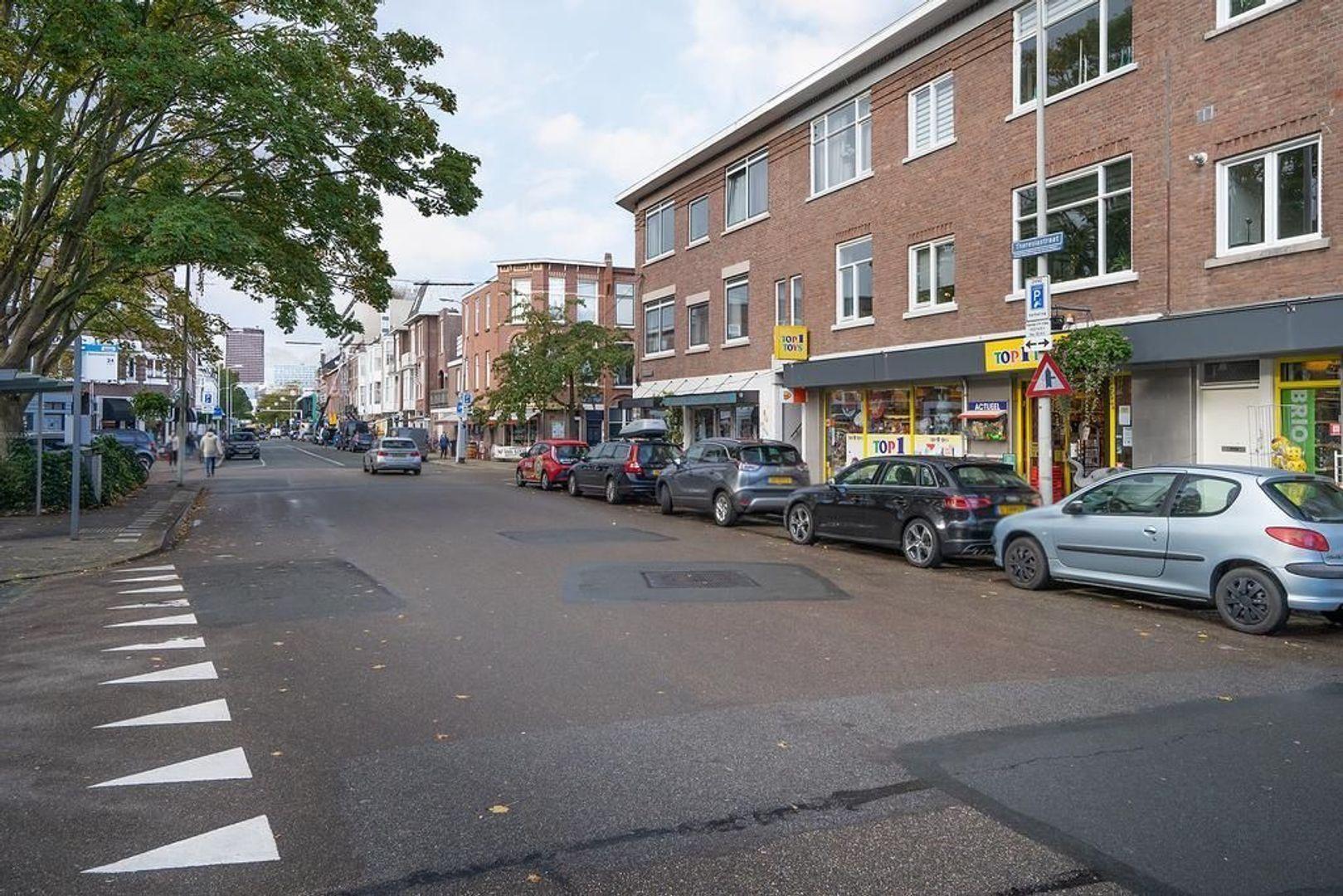 De Sillestraat 42, Den Haag foto-17