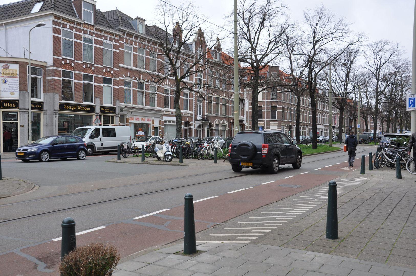 Regentesselaan 320 A, Den Haag foto-22