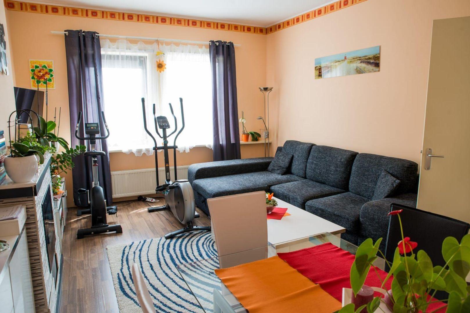 Loosduinseweg 861, Den Haag foto-12