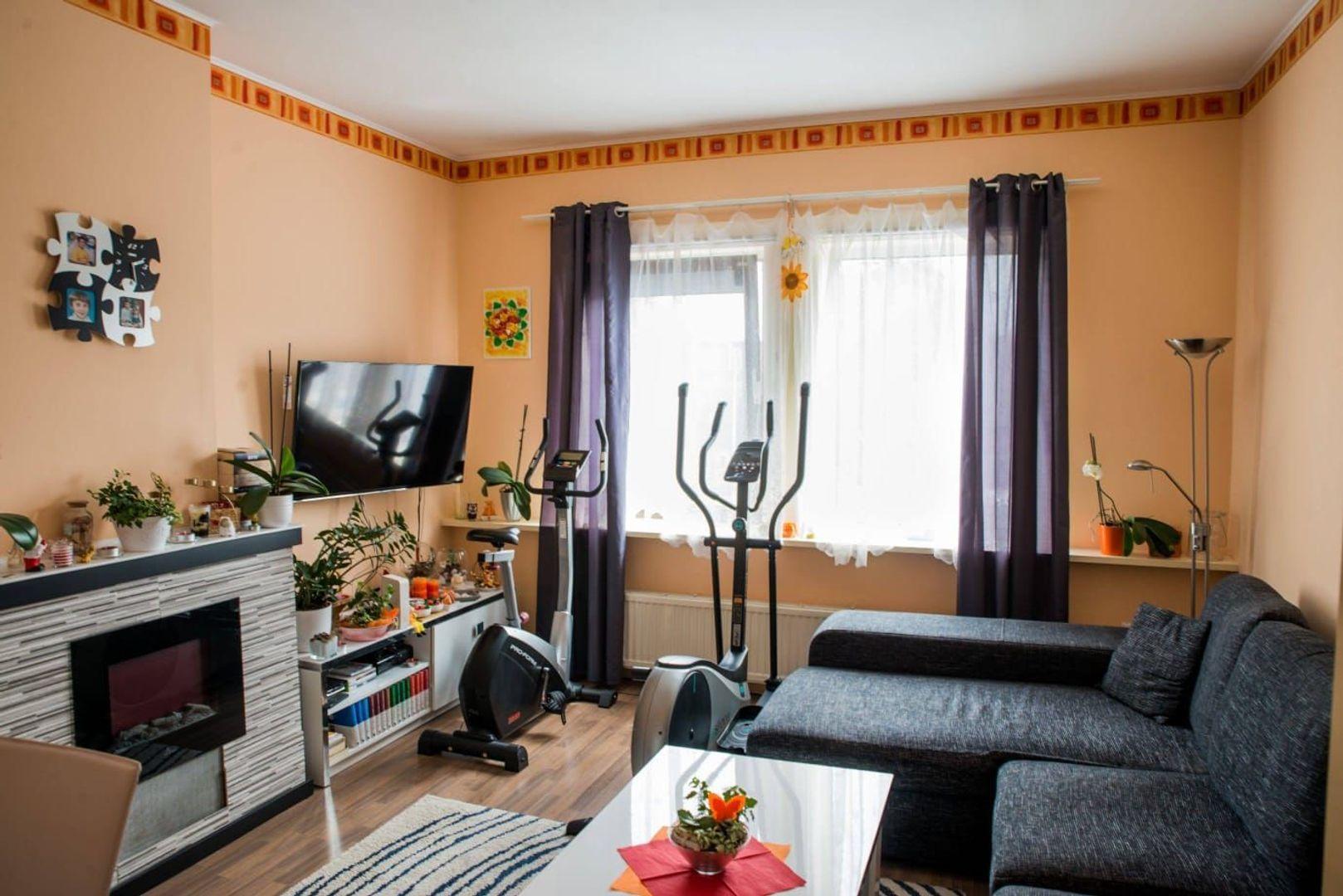 Loosduinseweg 861, Den Haag foto-6
