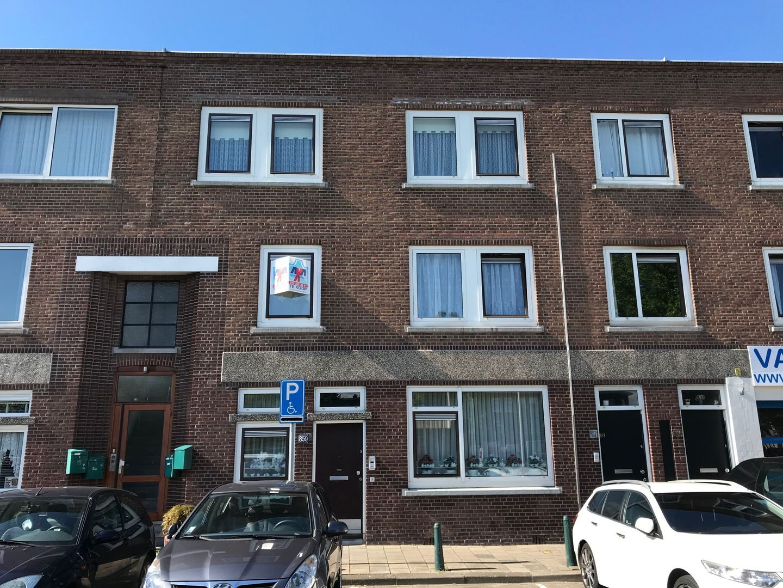 Loosduinseweg 861, Den Haag foto-0
