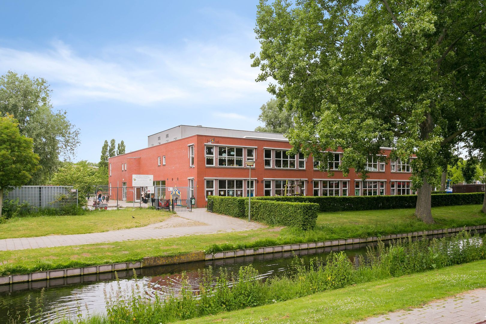 Werkzijde 7, Den Haag foto-22