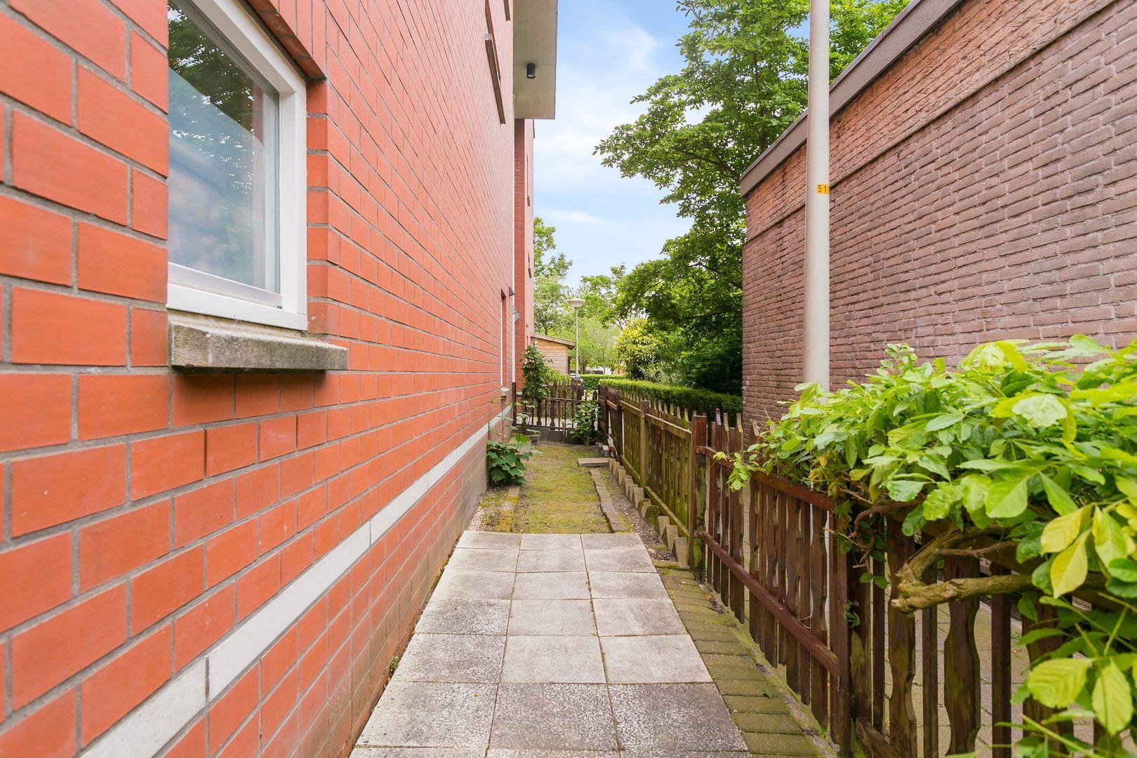 Werkzijde 7, Den Haag foto-16