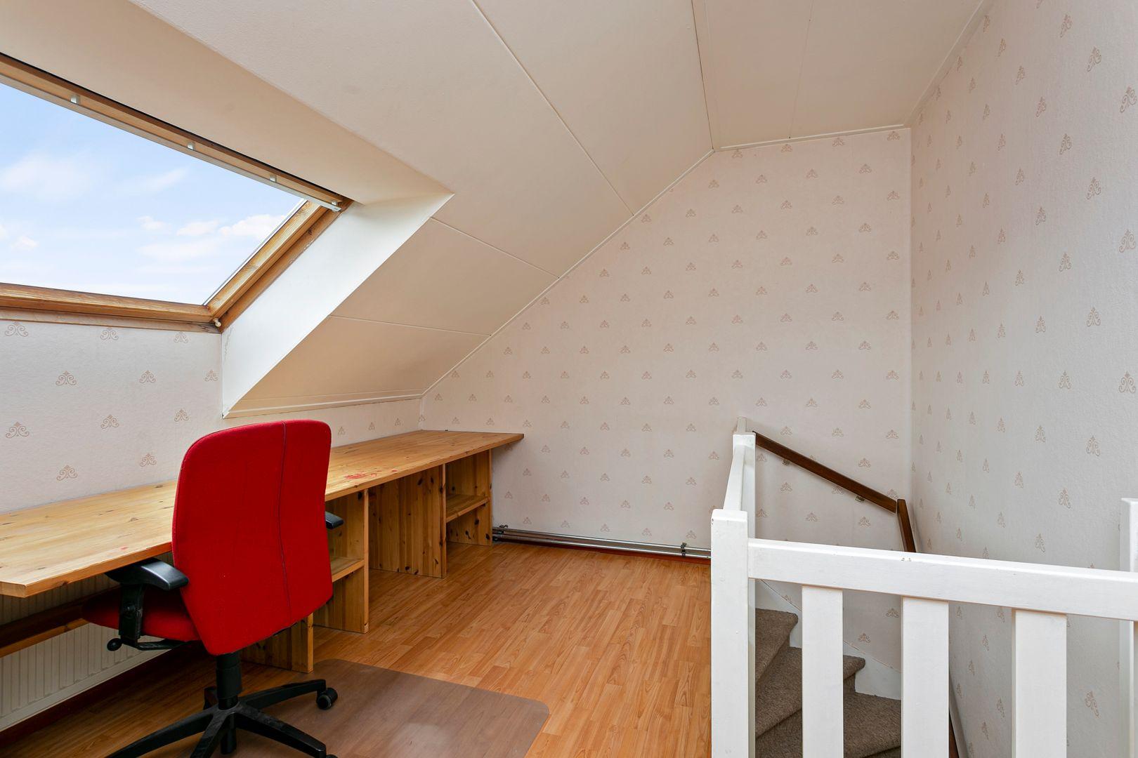 Janssoniusstraat 101, Den Haag foto-25