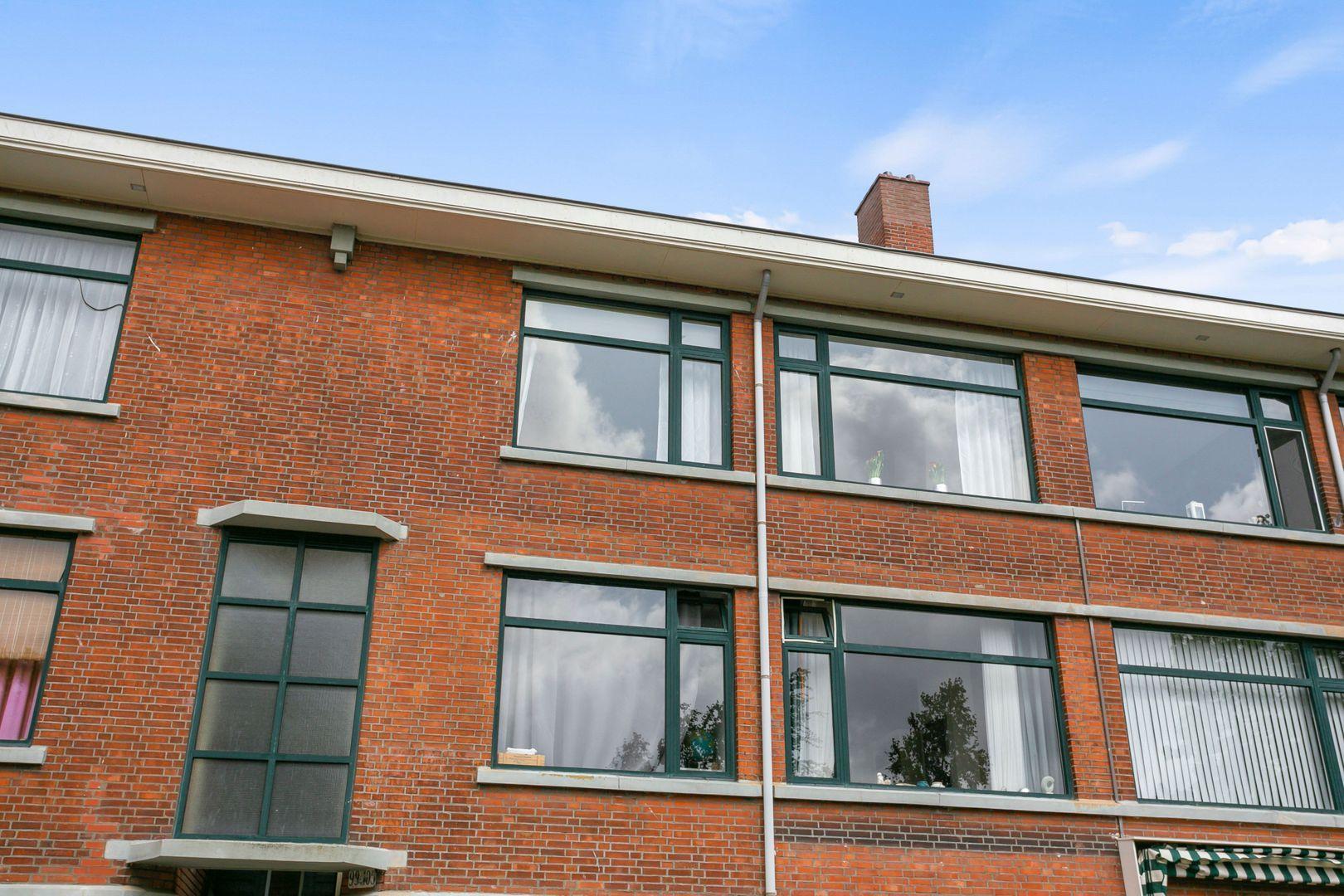 Janssoniusstraat 101, Den Haag foto-3