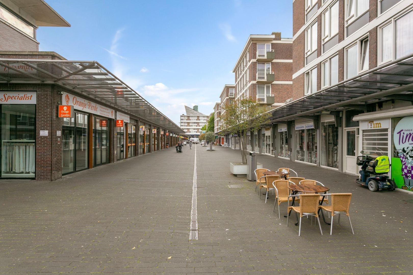 Kloosterveenstraat 75, Den Haag foto-52
