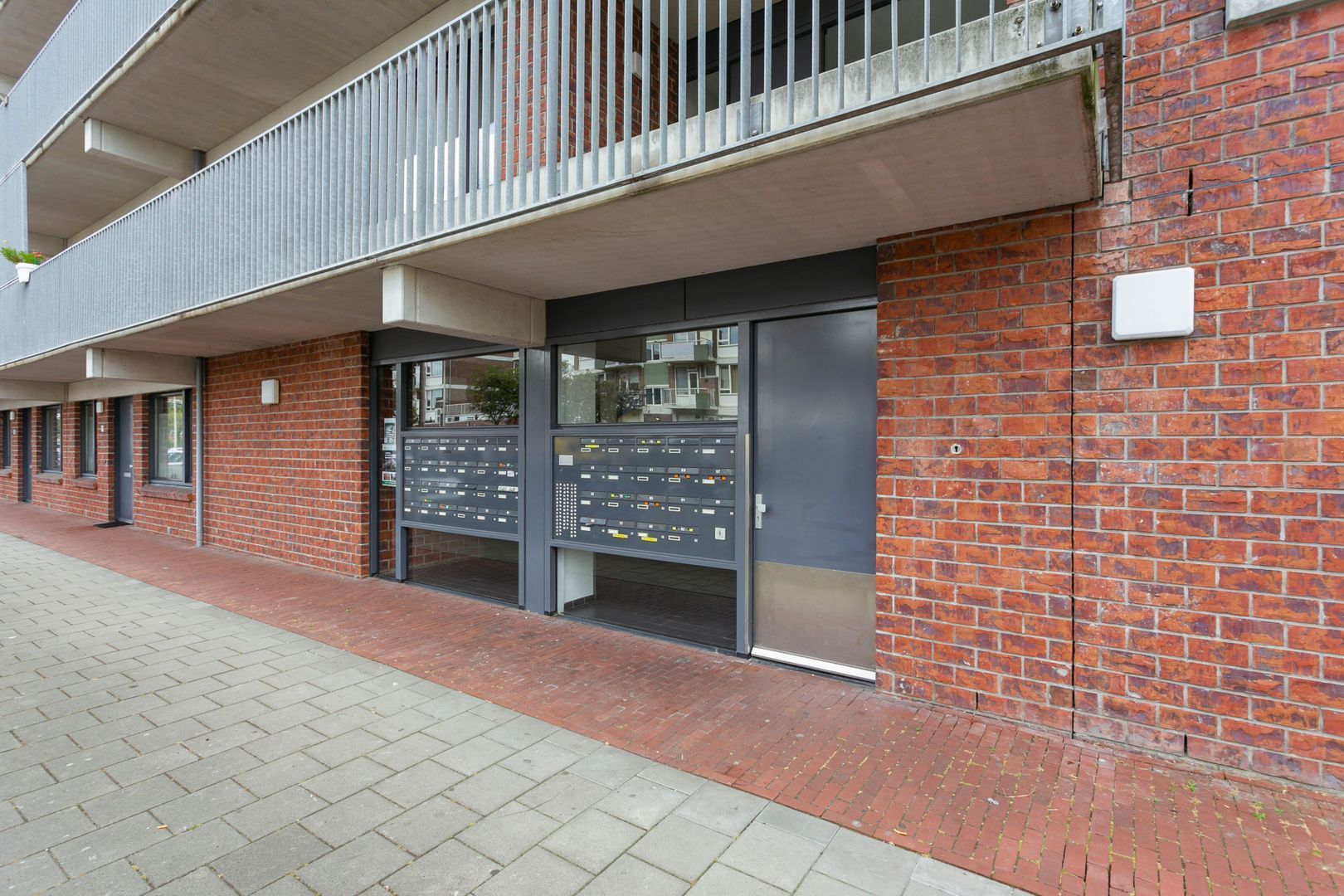 Kloosterveenstraat 75, Den Haag foto-60