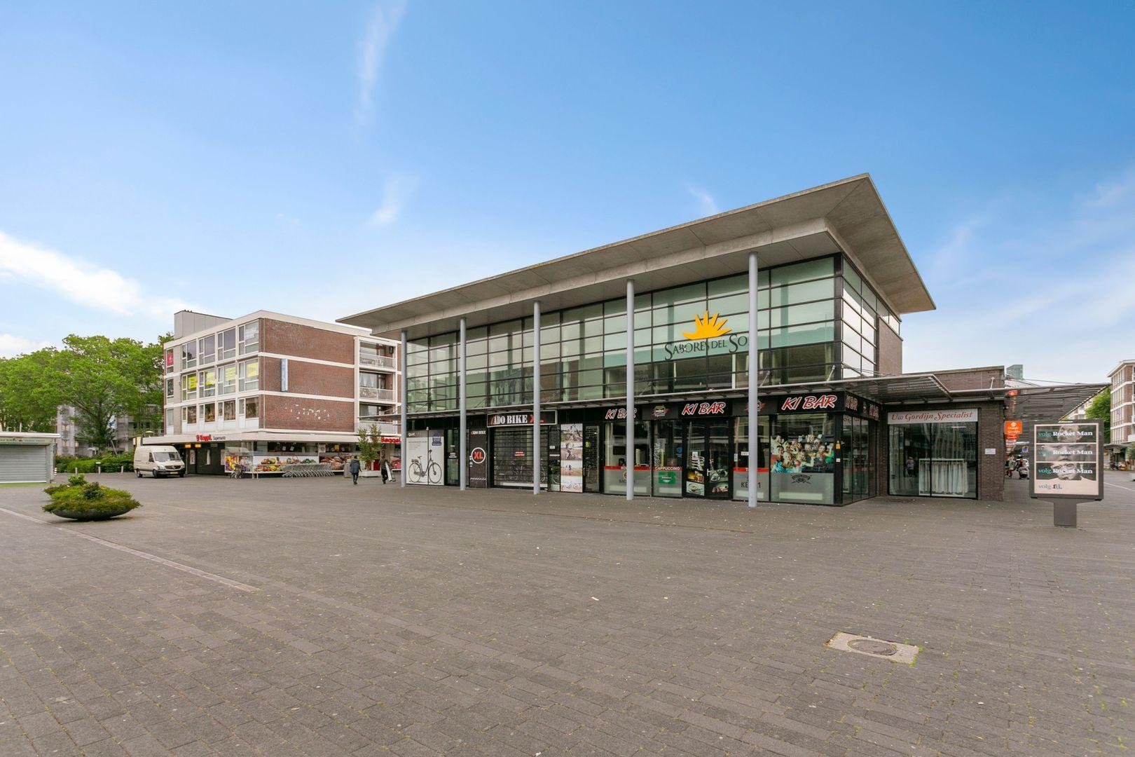 Kloosterveenstraat 75, Den Haag foto-58