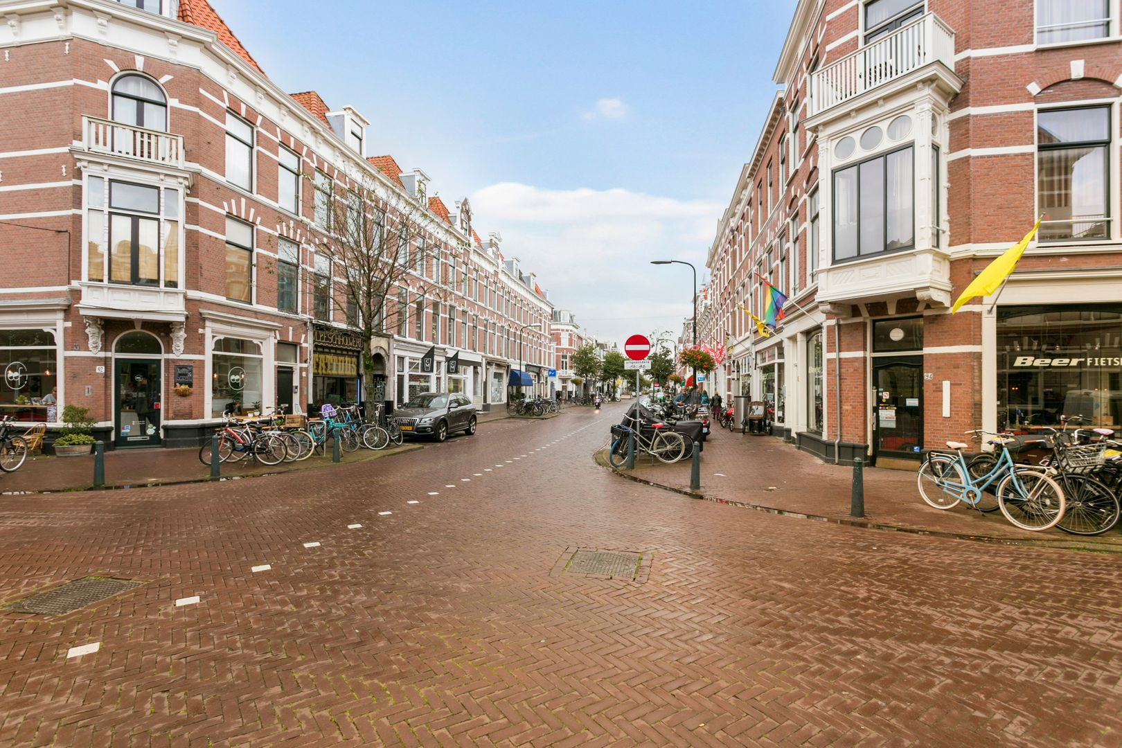 Van Bylandtstraat 130, Den Haag foto-33