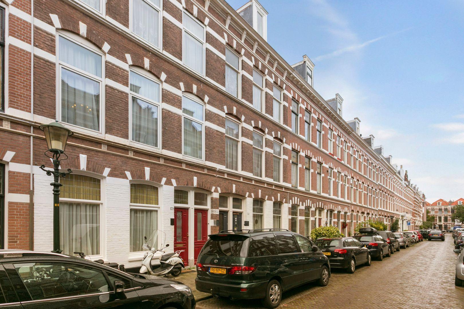 Van Bylandtstraat 130, Den Haag foto-32