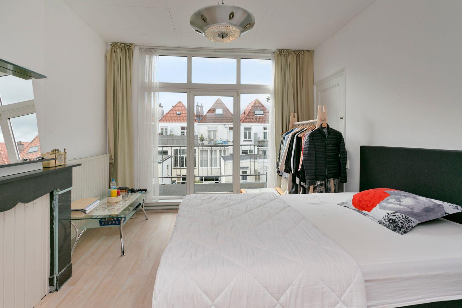 Van Bylandtstraat 130, Den Haag foto-21