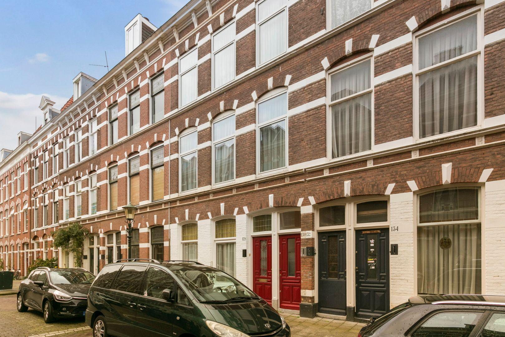 Van Bylandtstraat 130, Den Haag foto-31