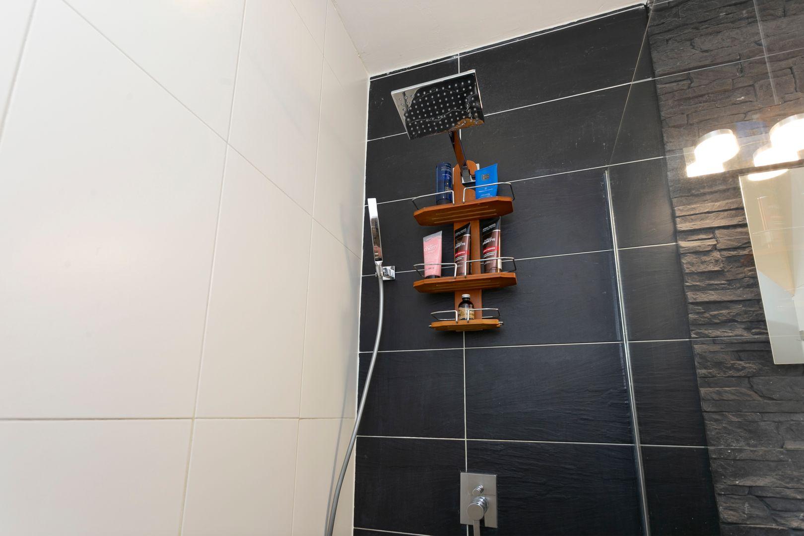 De Genestetlaan 268, Den Haag foto-19