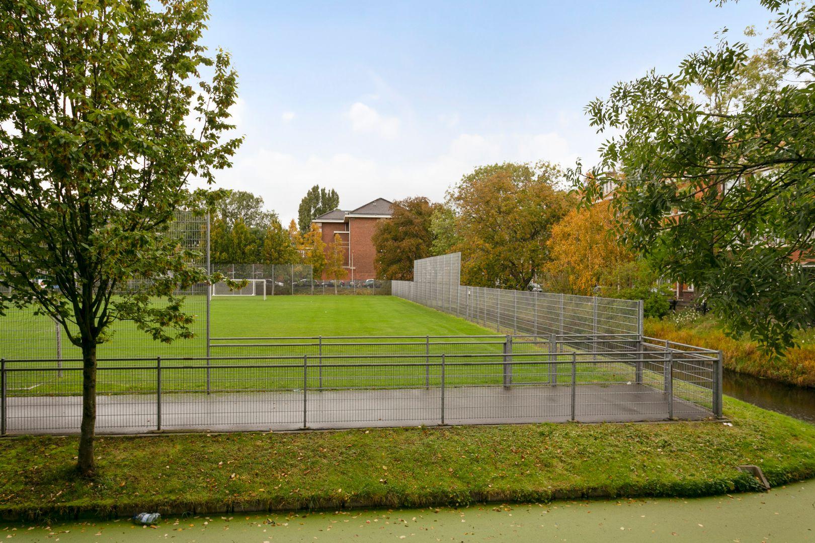 De Genestetlaan 268, Den Haag foto-38