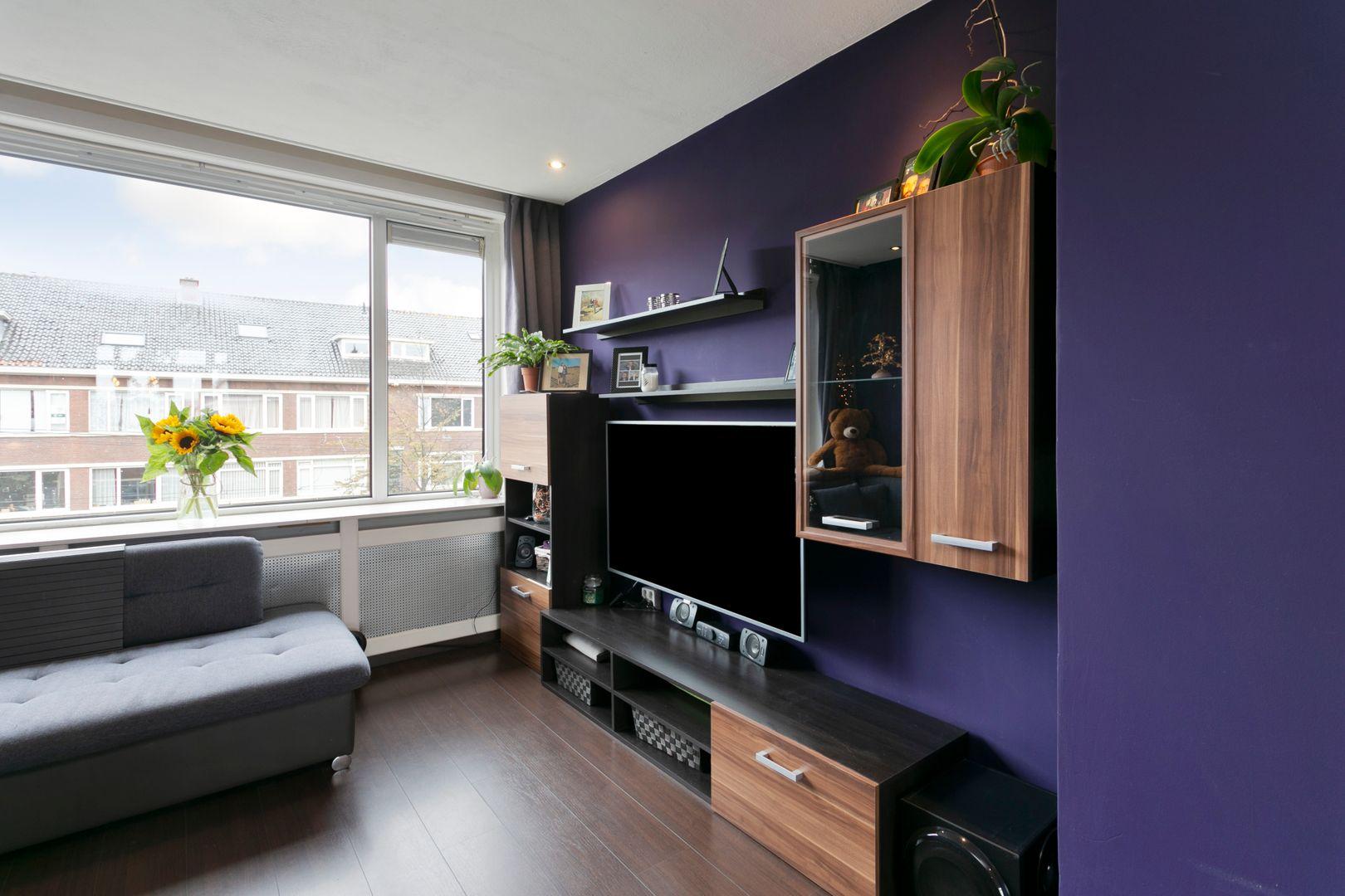 De Genestetlaan 268, Den Haag foto-5