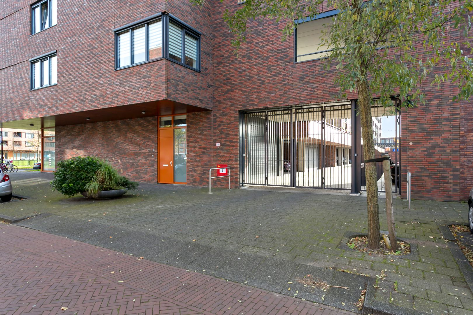 Laan van Wateringse Veld 815, Den Haag foto-23