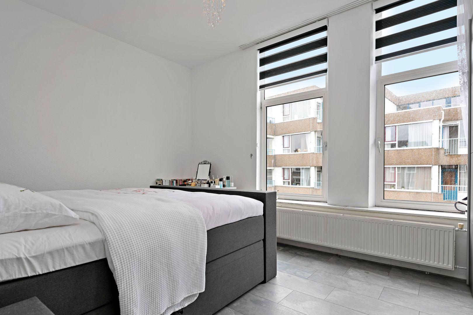 Newtonstraat 519, Den Haag foto-10