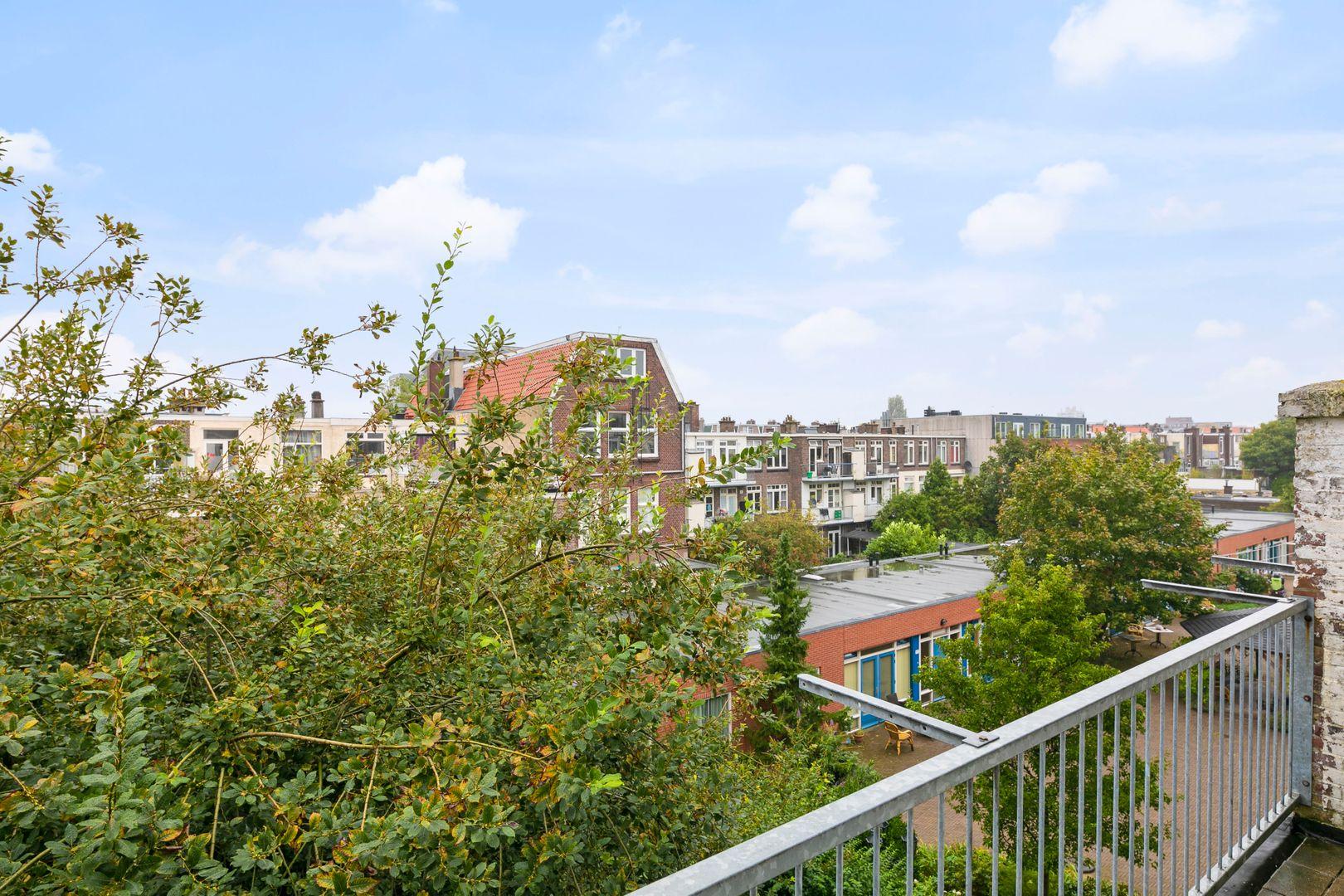 Newtonstraat 519, Den Haag foto-17