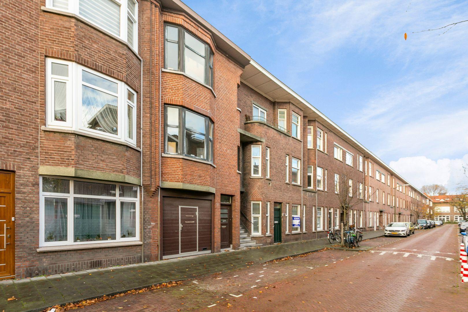 Drijfriemstraat 83, Den Haag foto-18