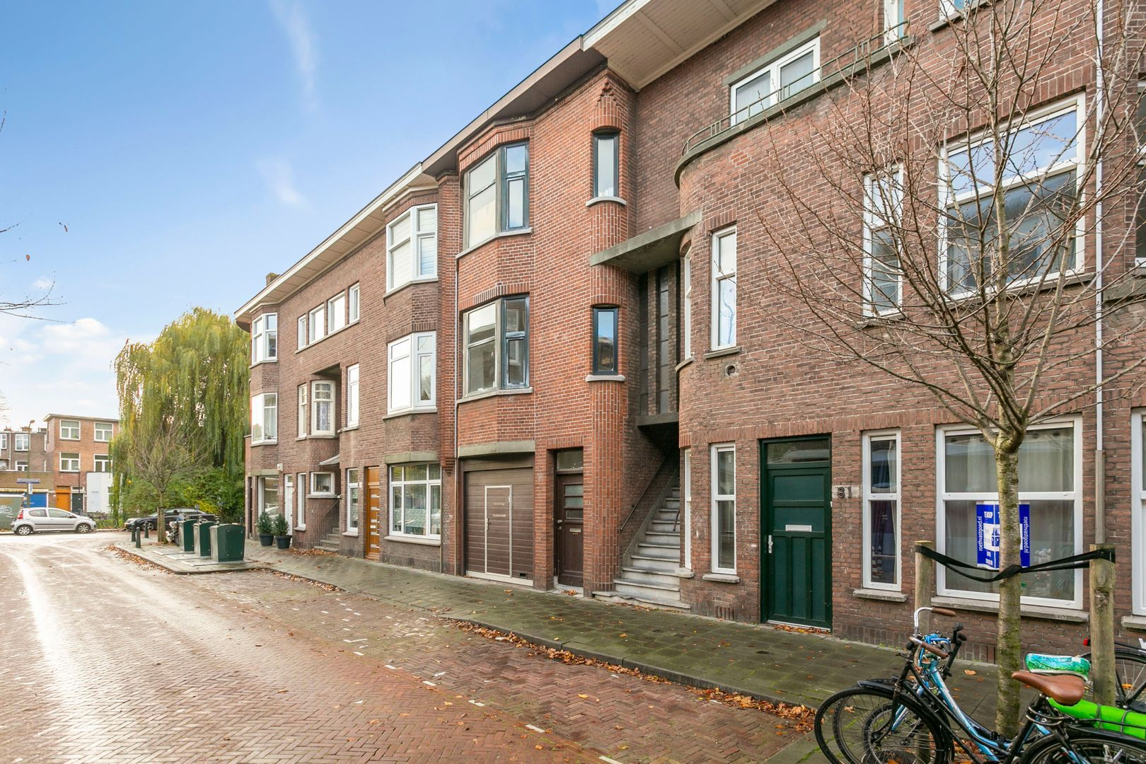 Drijfriemstraat 83, Den Haag foto-17