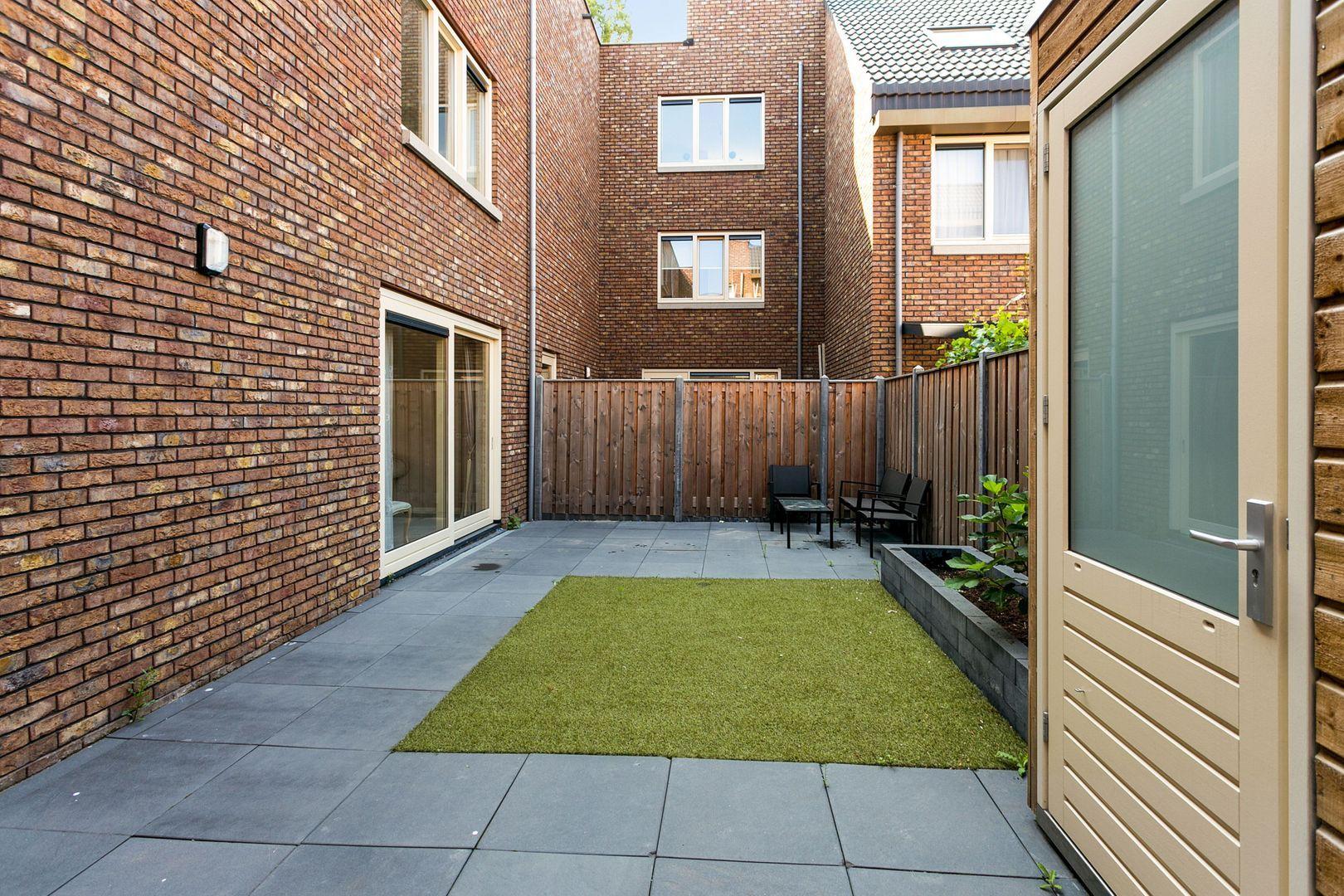 Raaphorstlaan 51, Den Haag foto-10