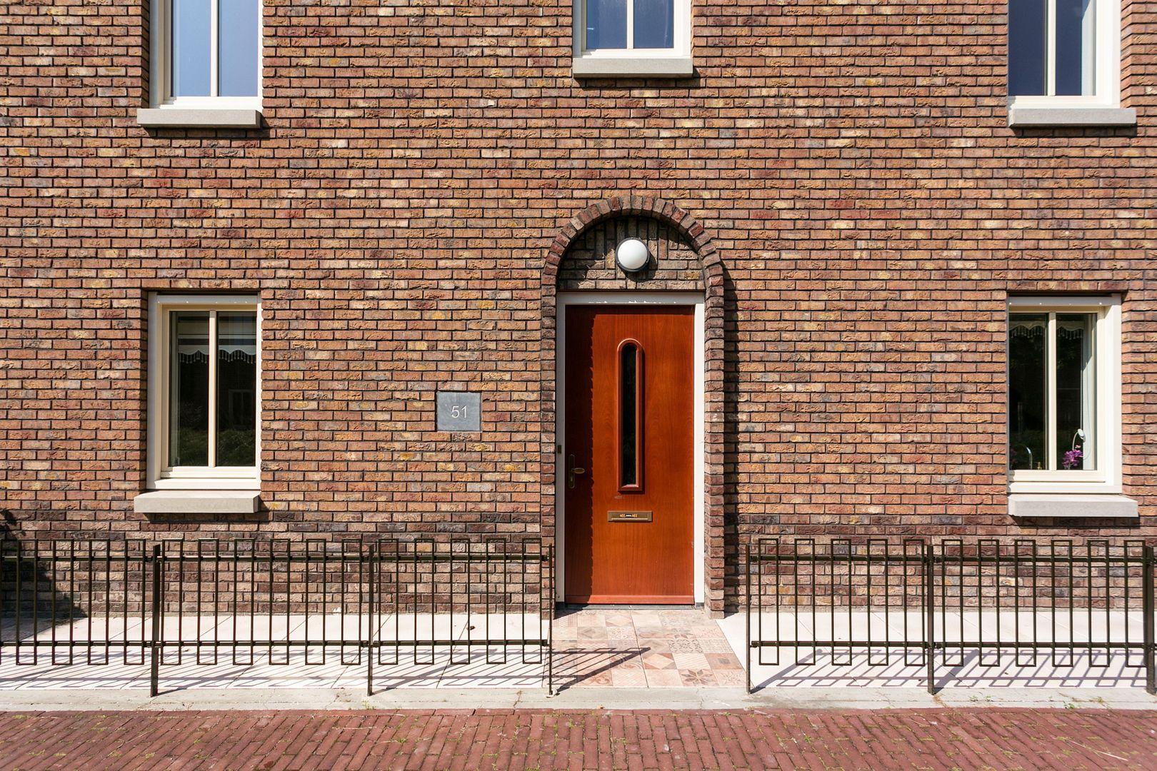 Raaphorstlaan 51, Den Haag foto-32