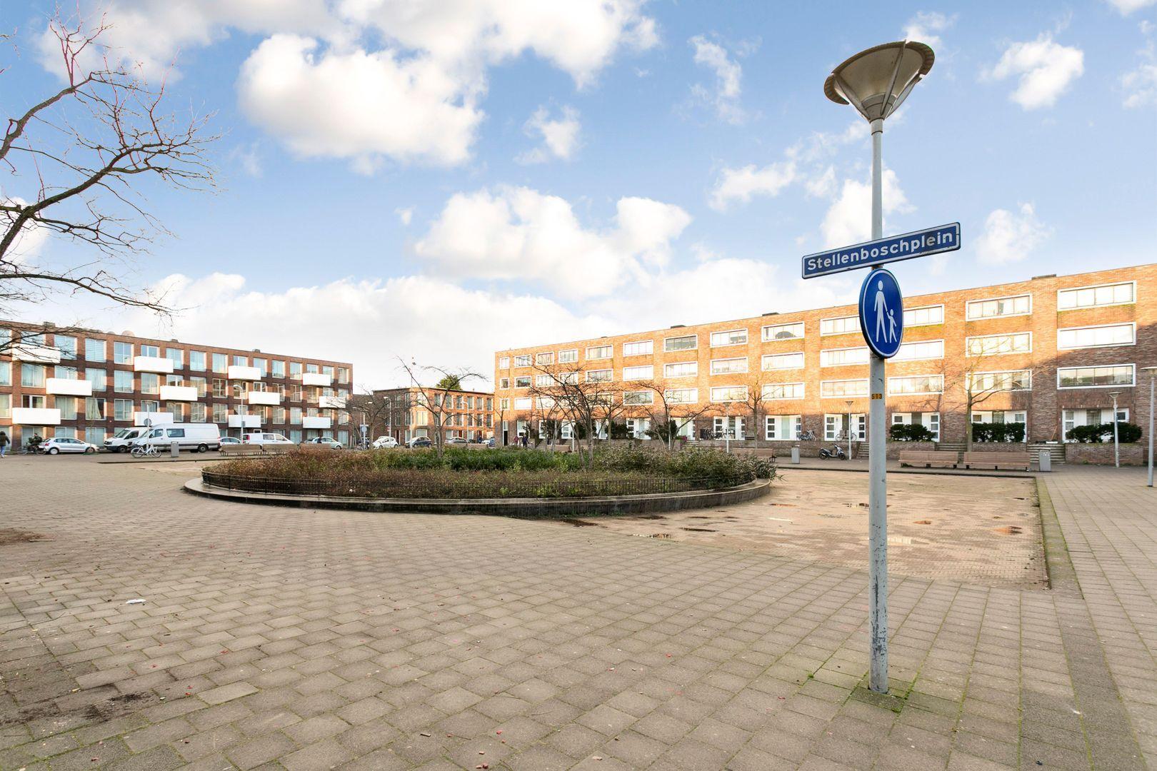 Fischerstraat 359, Den Haag foto-21