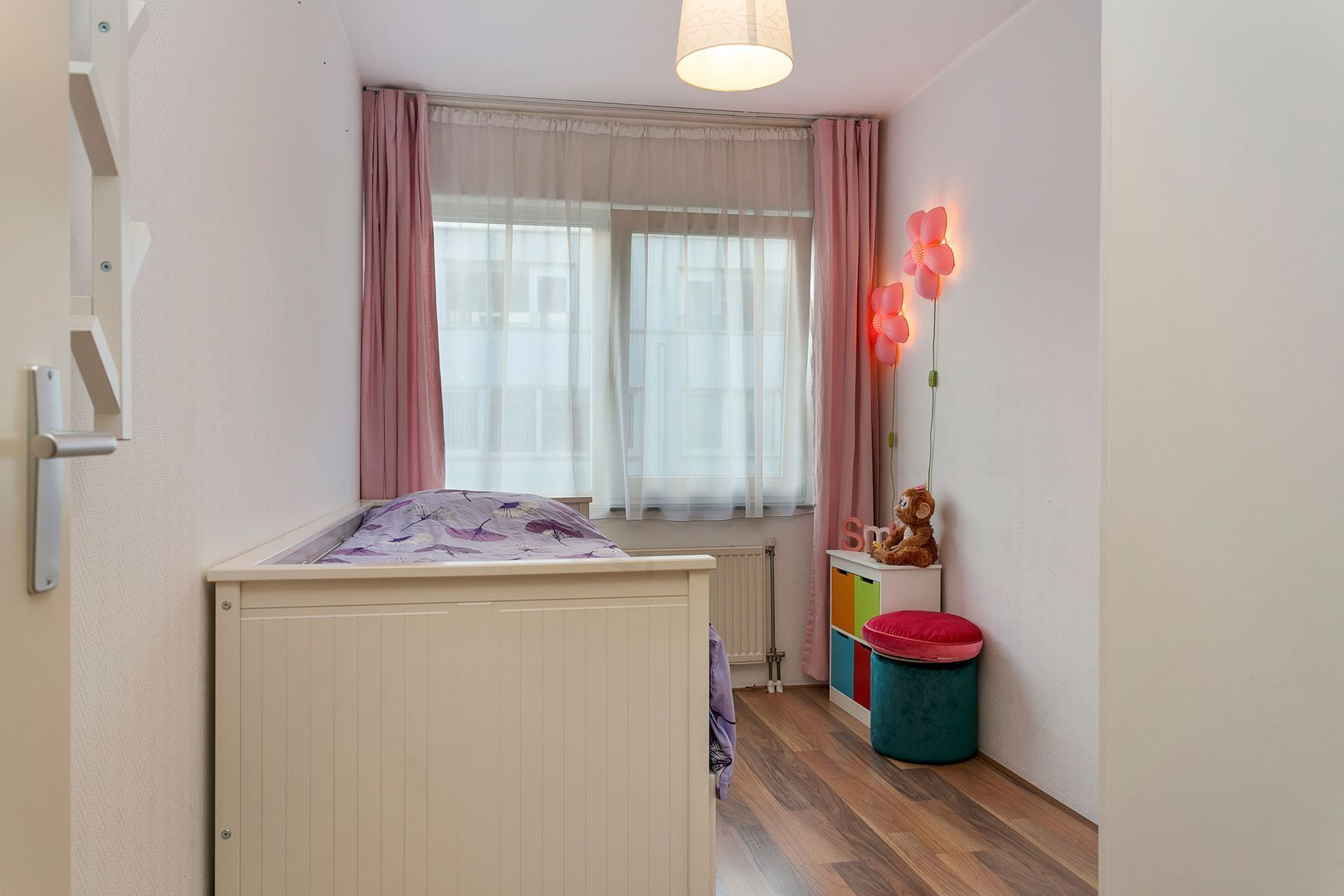 Fischerstraat 359, Den Haag foto-15