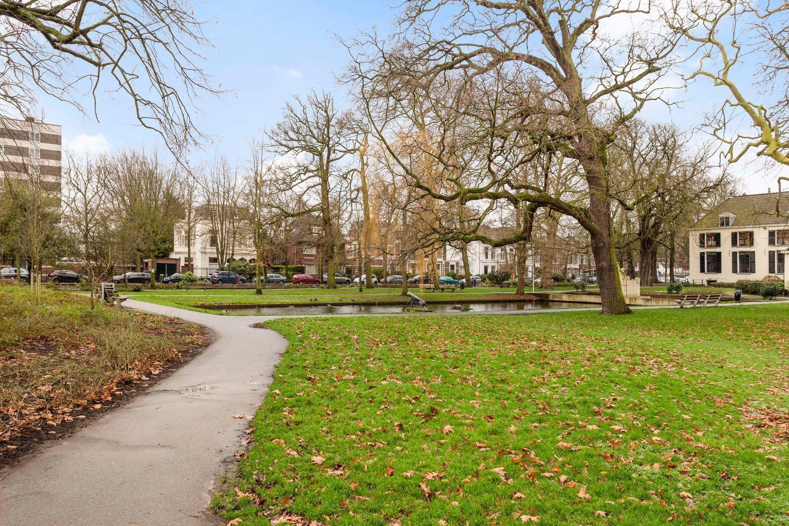 Tulpstraat 146, Rijswijk foto-22