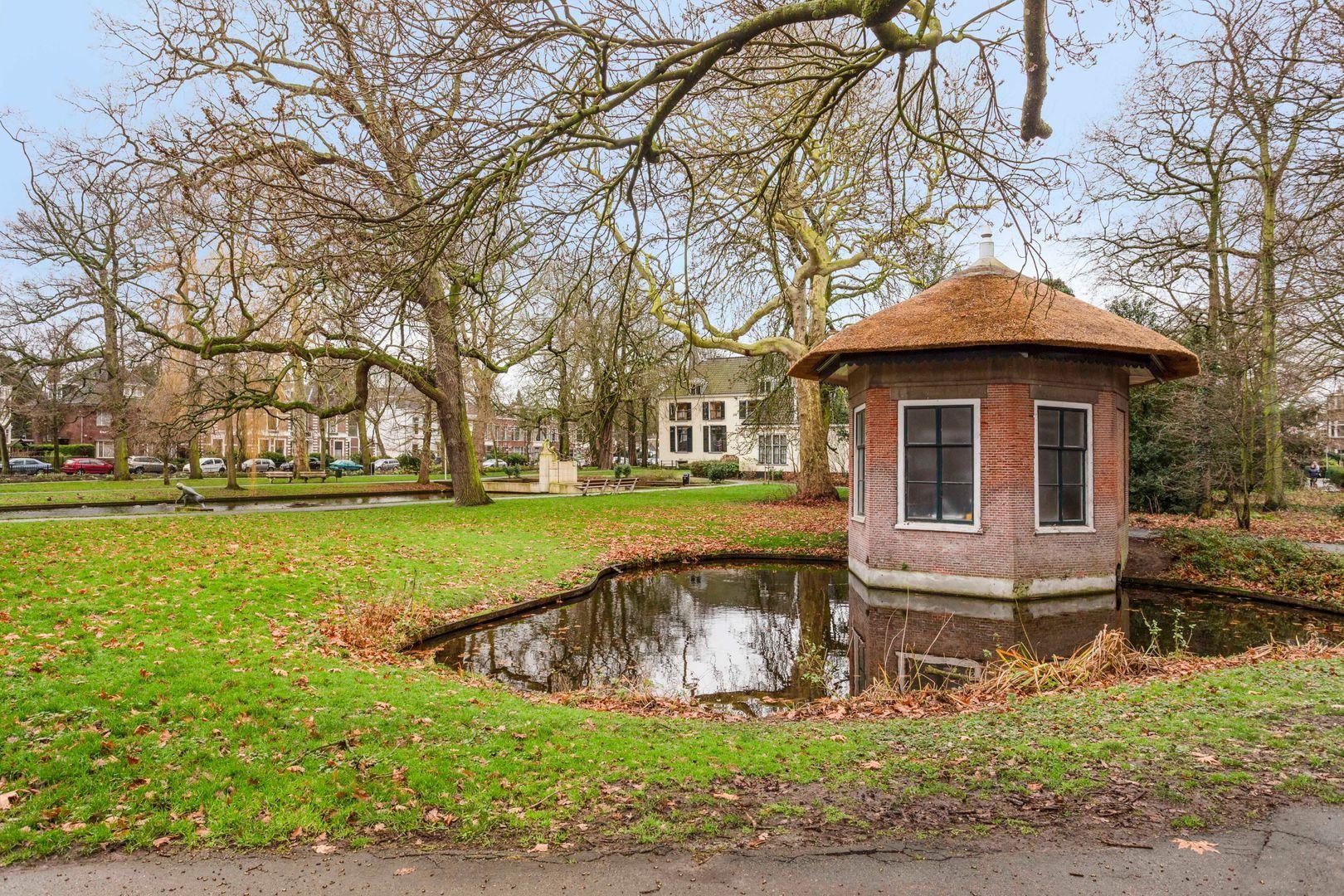 Tulpstraat 146, Rijswijk foto-21