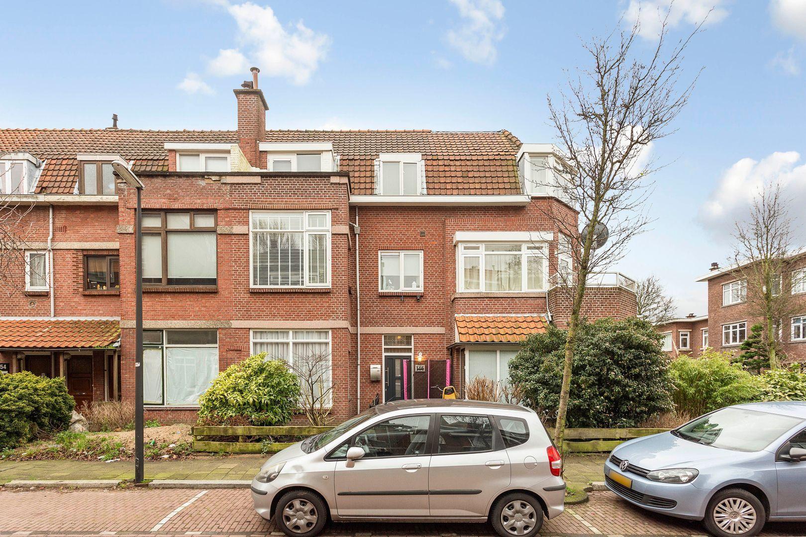 Tulpstraat 146, Rijswijk foto-0