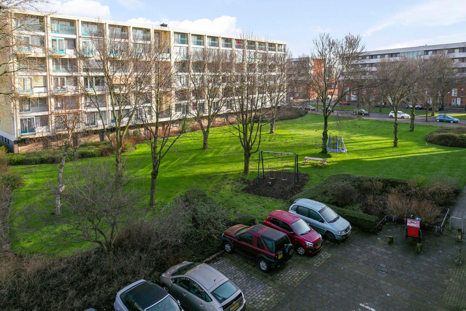 Meppelweg 599, Den Haag foto-16