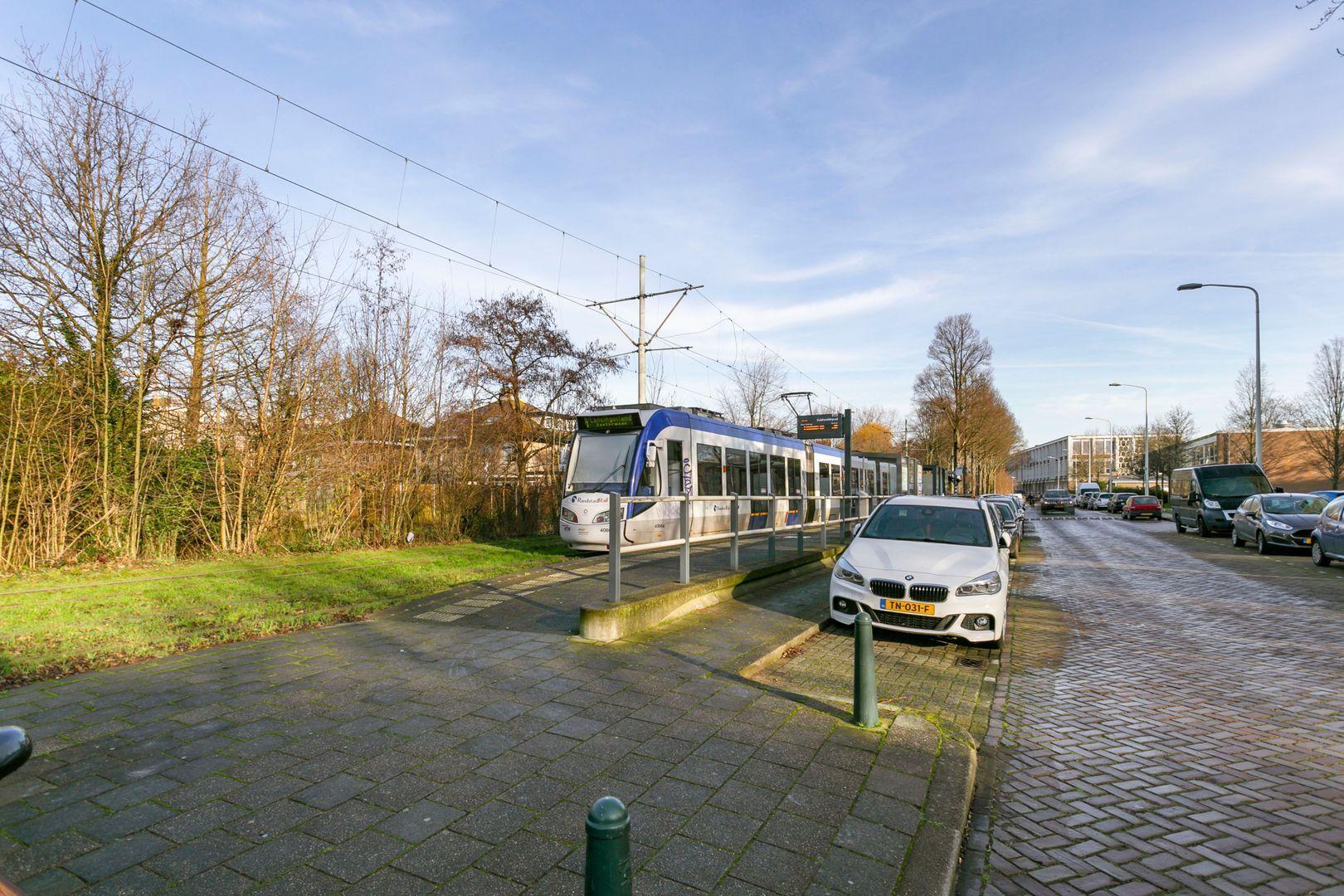 Meppelweg 599, Den Haag foto-19