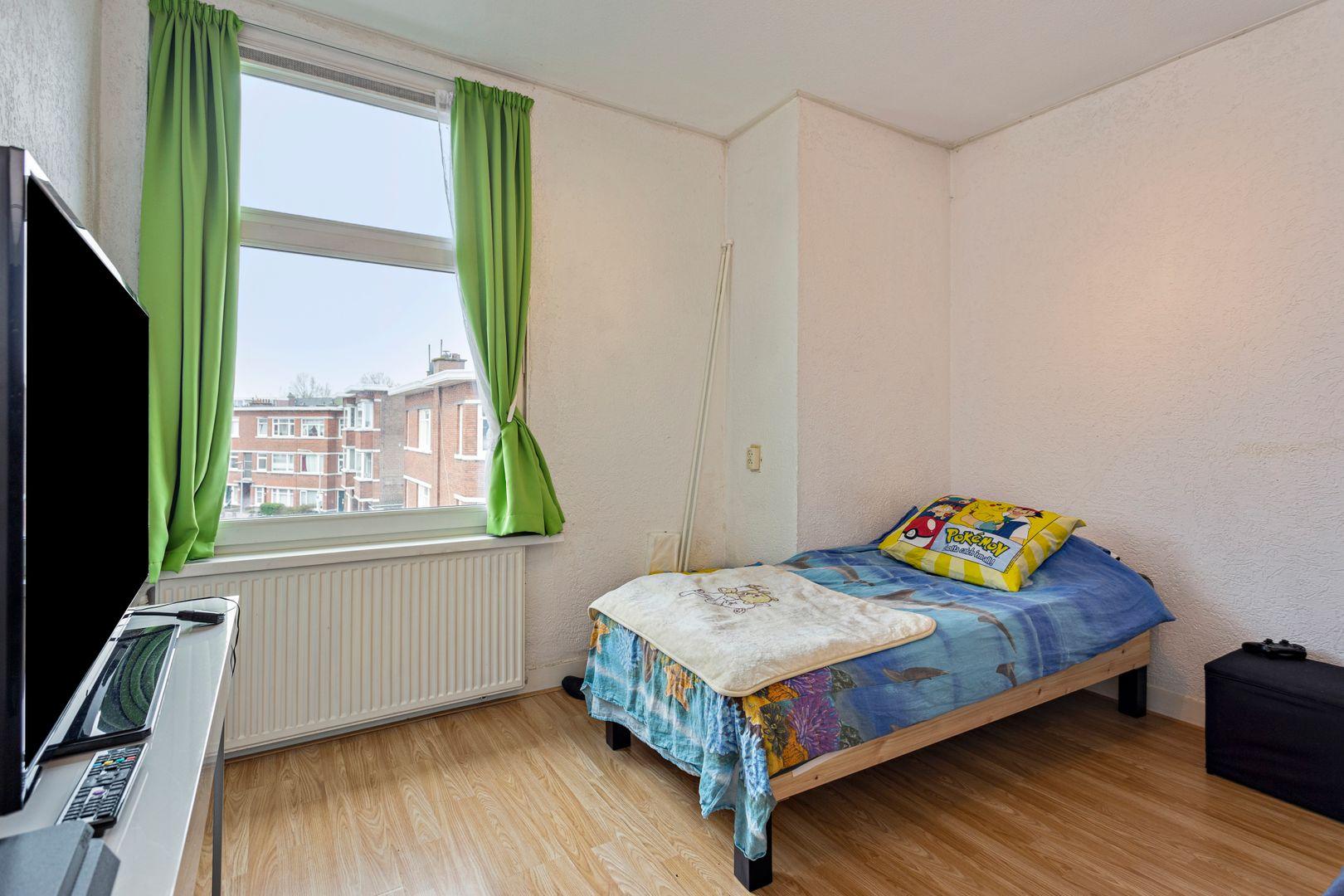 Uddelstraat 95, Den Haag foto-11