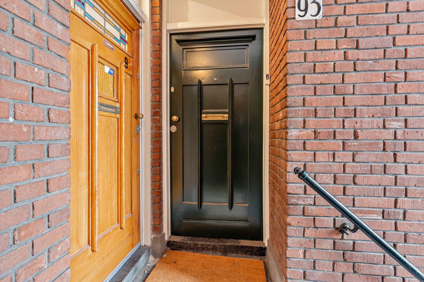 Uddelstraat 95, Den Haag foto-14