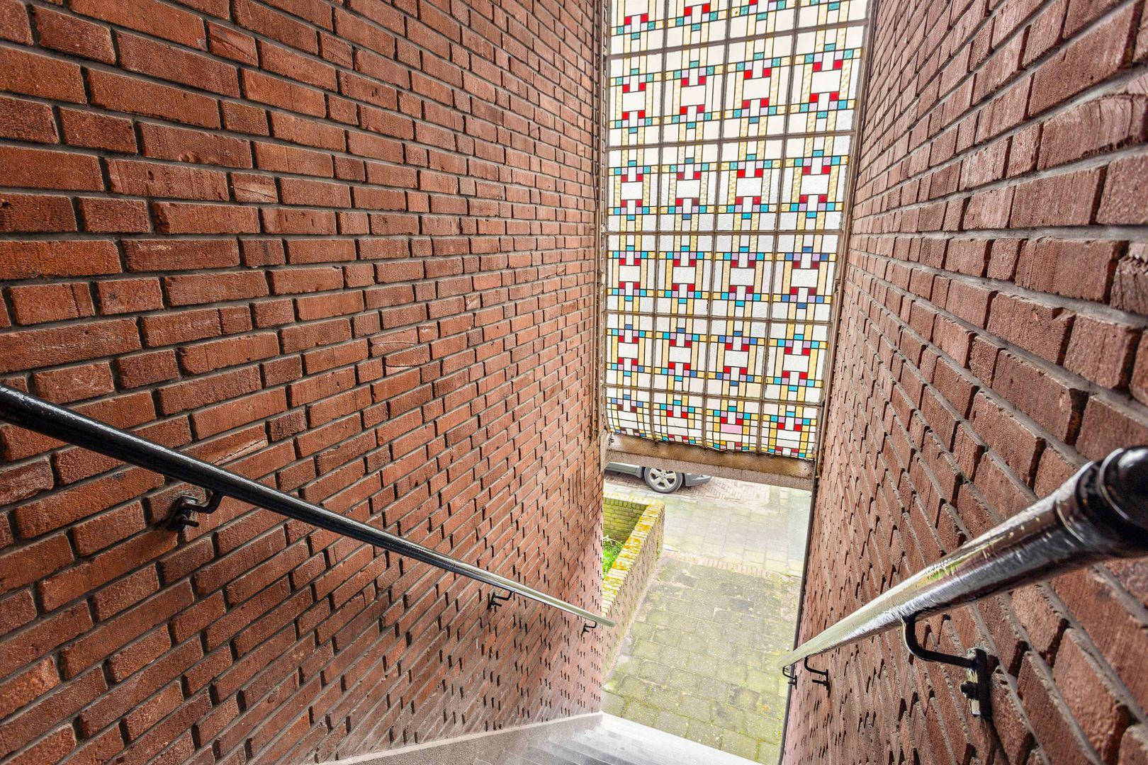 Uddelstraat 95, Den Haag foto-15