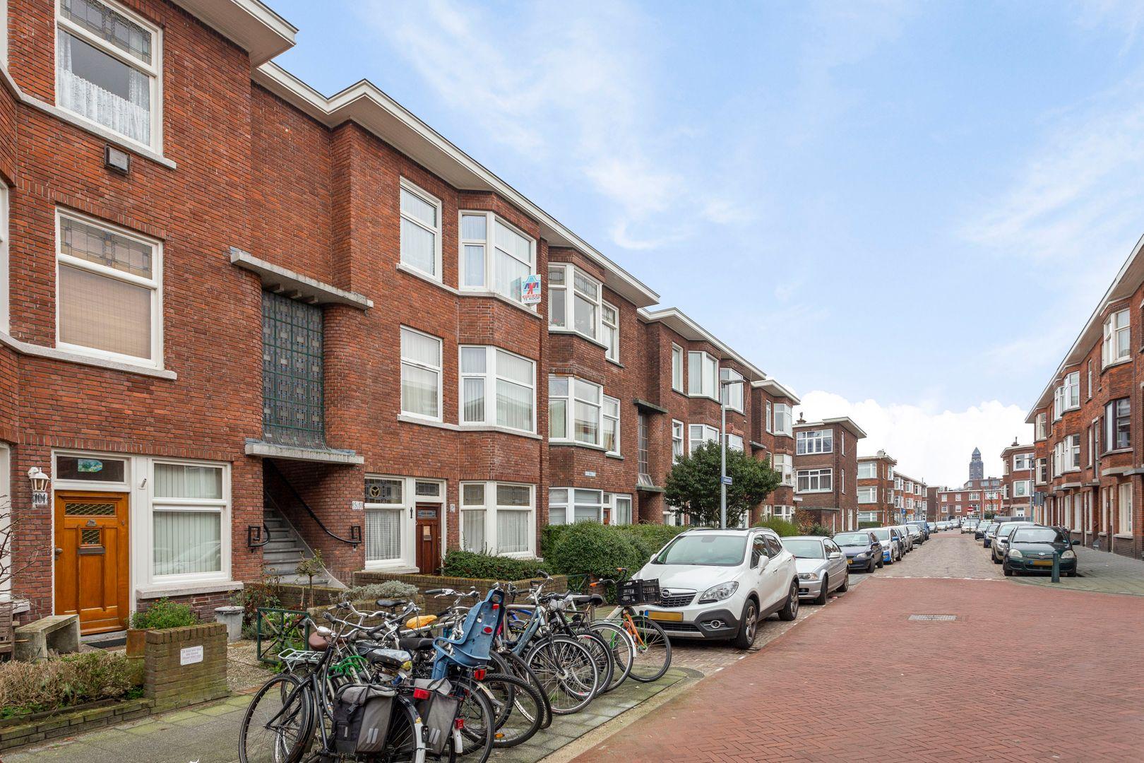 Uddelstraat 95, Den Haag foto-17