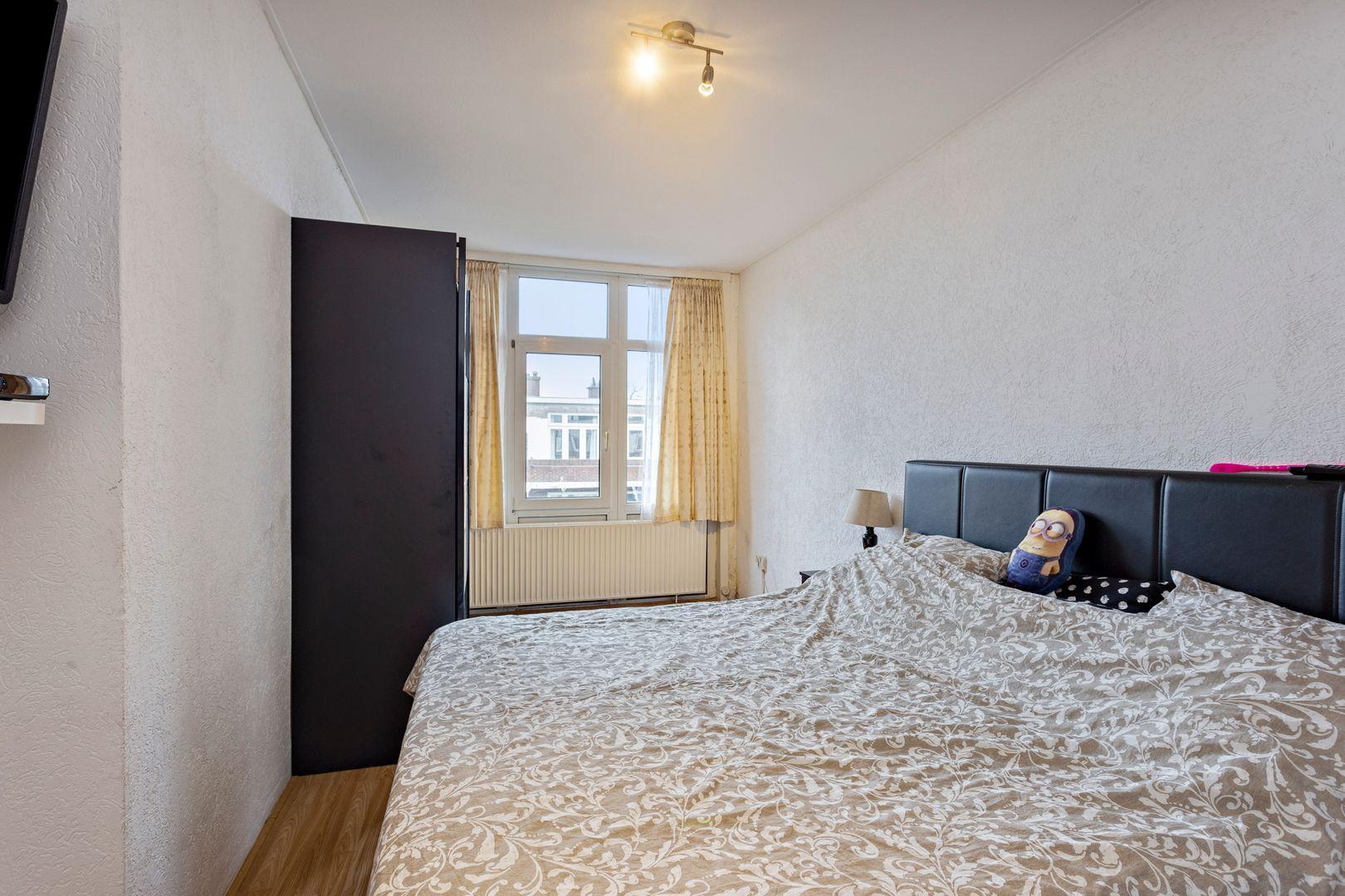 Uddelstraat 95, Den Haag foto-9