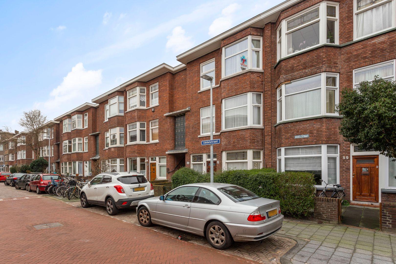 Uddelstraat 95, Den Haag foto-18