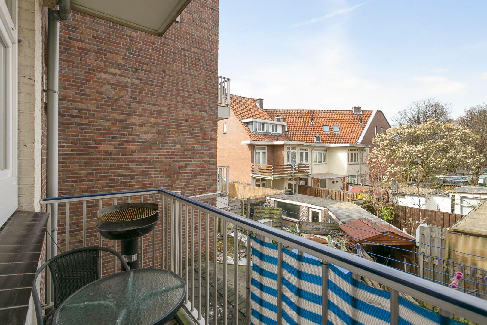Wenckebachstraat 71, Den Haag foto-17