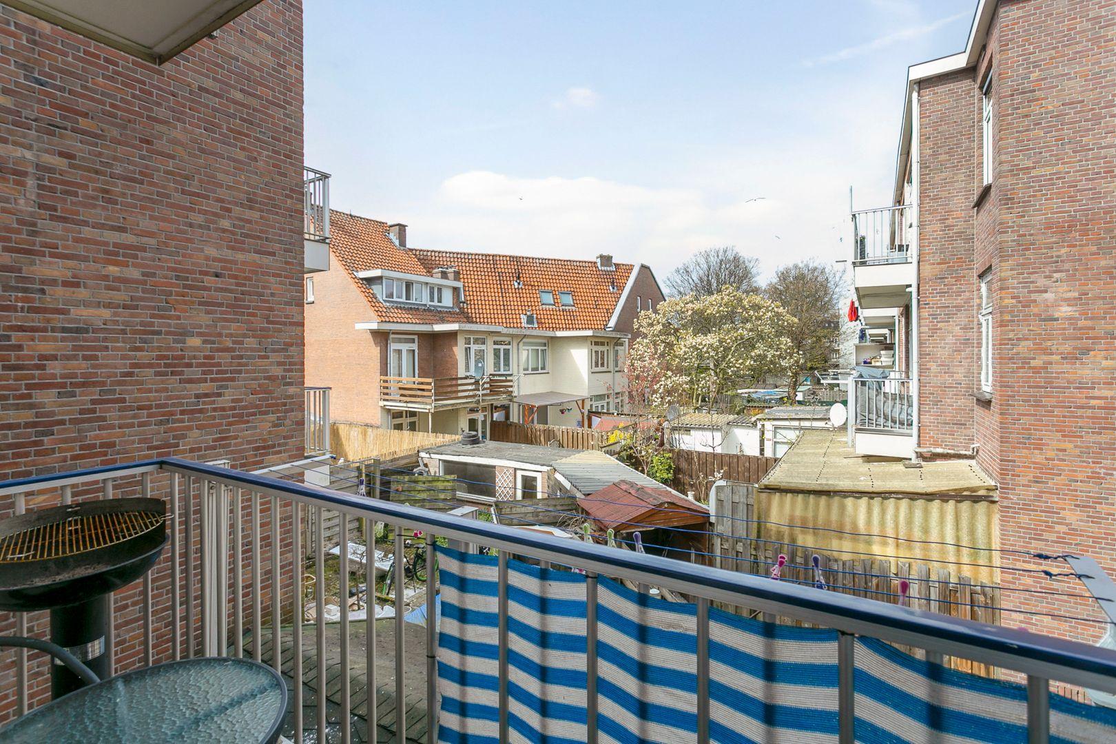 Wenckebachstraat 71, Den Haag foto-16