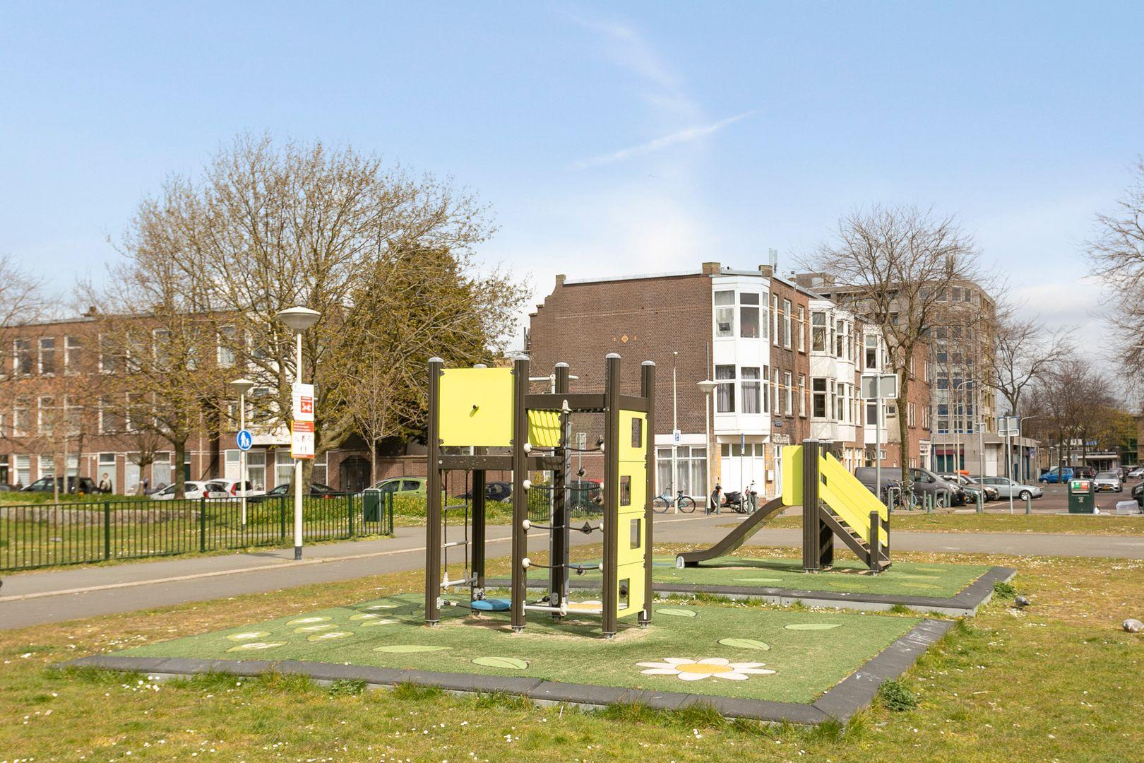 Wenckebachstraat 71, Den Haag foto-18
