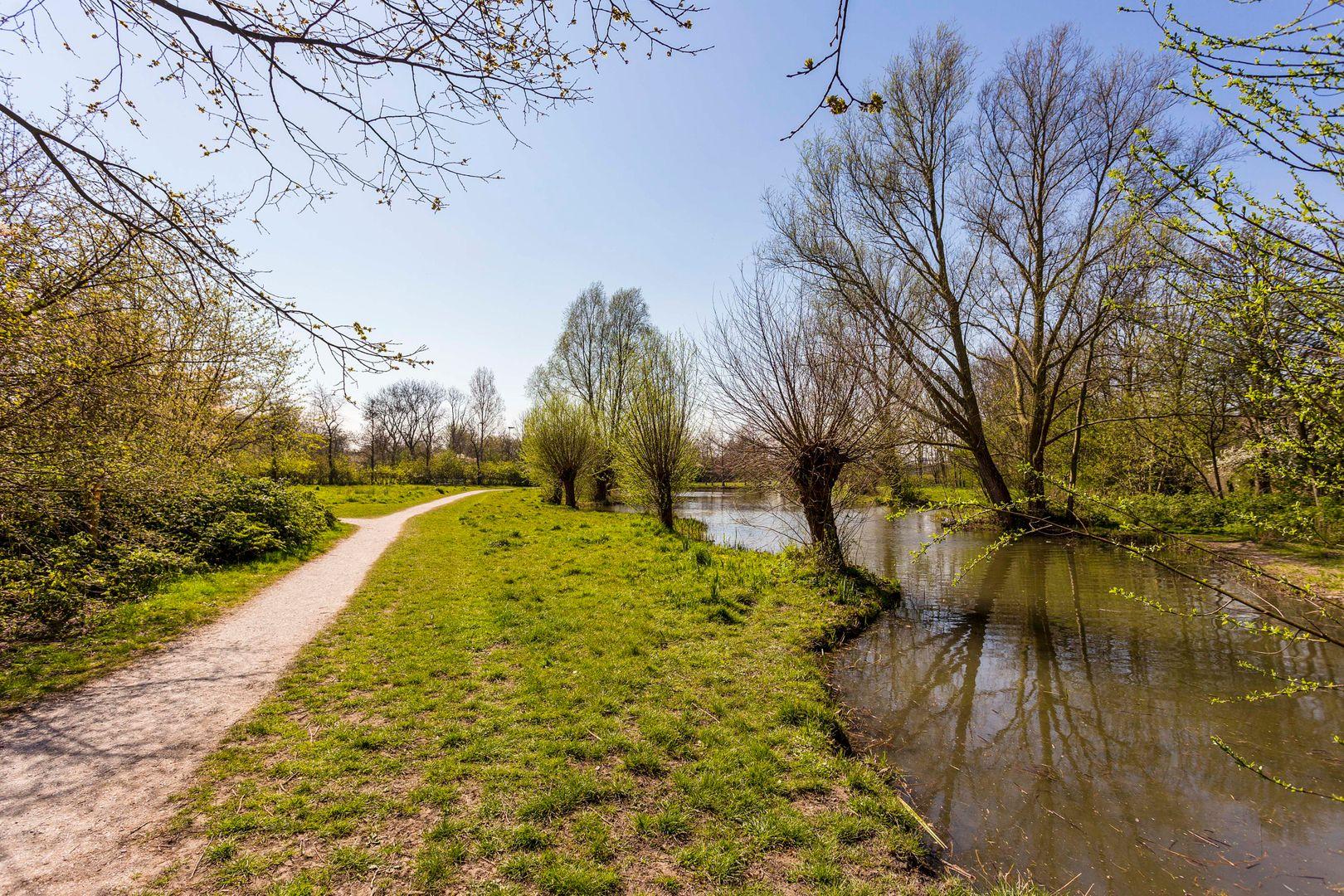 Van Vollenhovenplein 64, Leiden foto-21