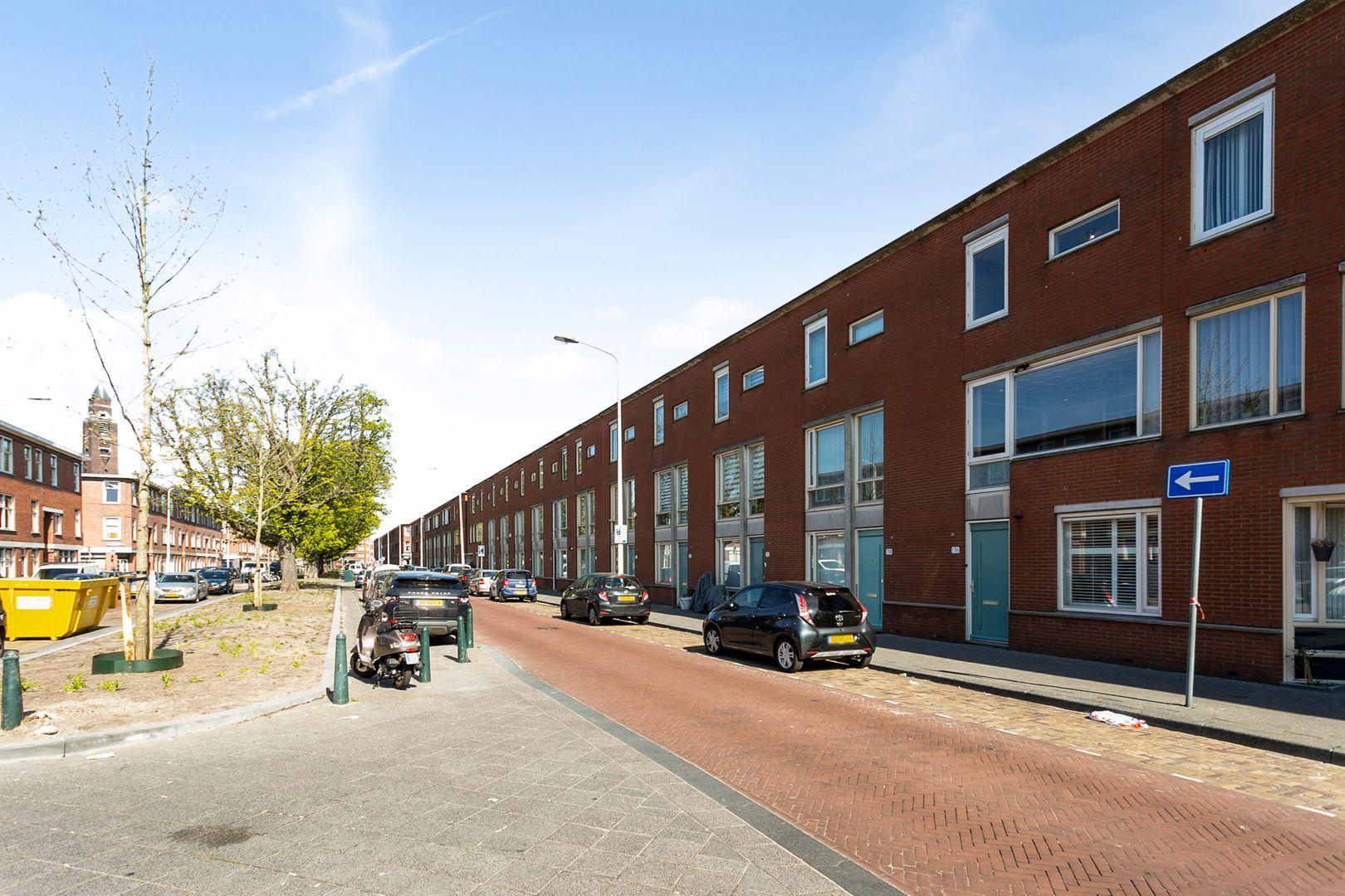 Kaapstraat 176, Den Haag foto-30