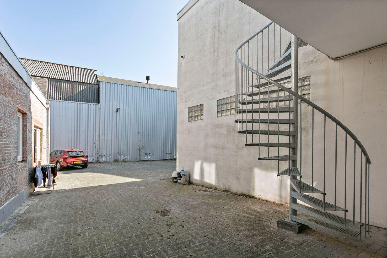 Kethelstraat 16, Schiedam foto-37